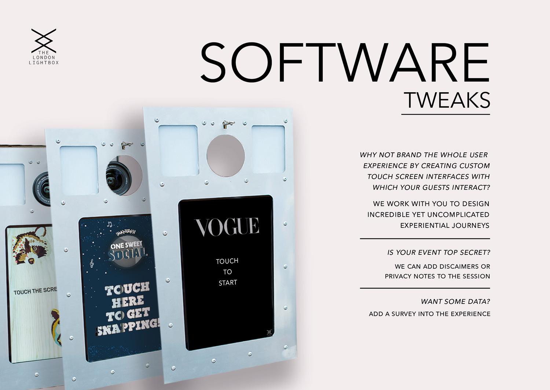 Page-9-Software-Tweaks.jpg