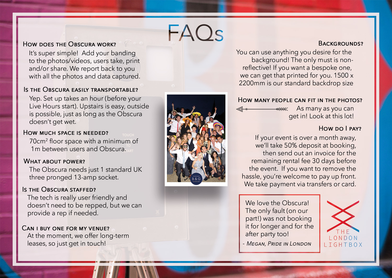 Page-12-FAQs.jpg