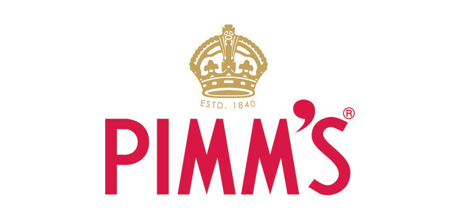 Pimms-logo.jpg