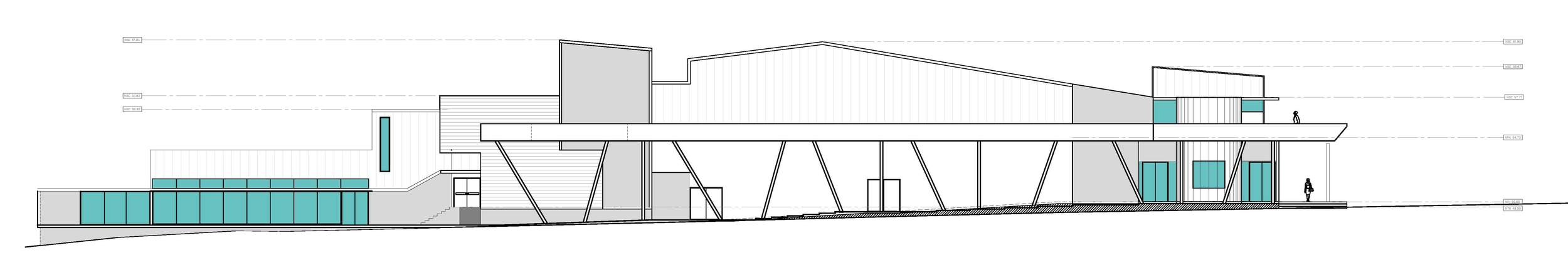A04-ELEVACION LAT IZQ.jpg