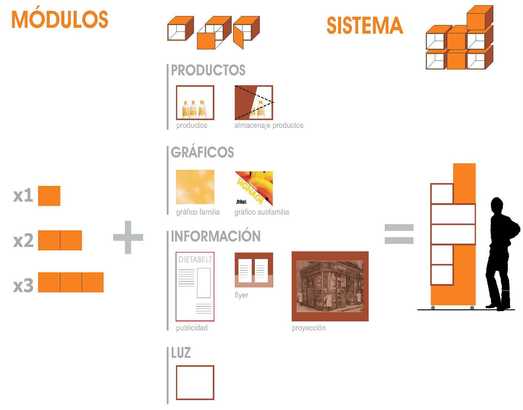 concept santiveri_Page_04.jpg