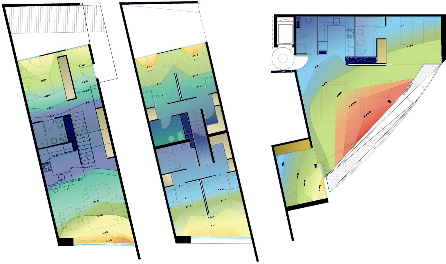 taulat plafón2.jpg