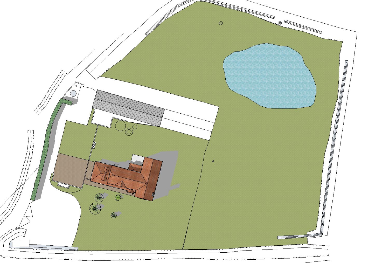 3-acres-Plan.jpg