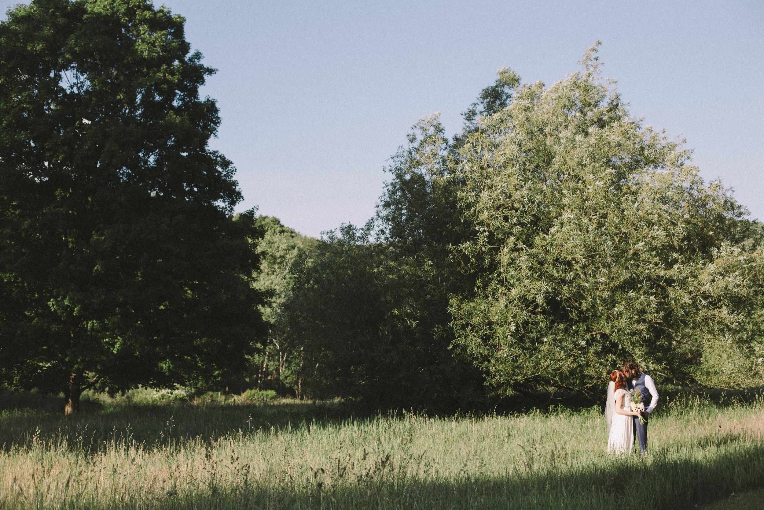 NorthBranchInn_Catskills_UpstateNewYork__Farmtotable_WeekendEscape_WeekendGetaway_Weddings_Field_CorporateRetreats_CatskillsSummer_CatskillsWinter_CatskillsFall_FosterSupplyHospitality