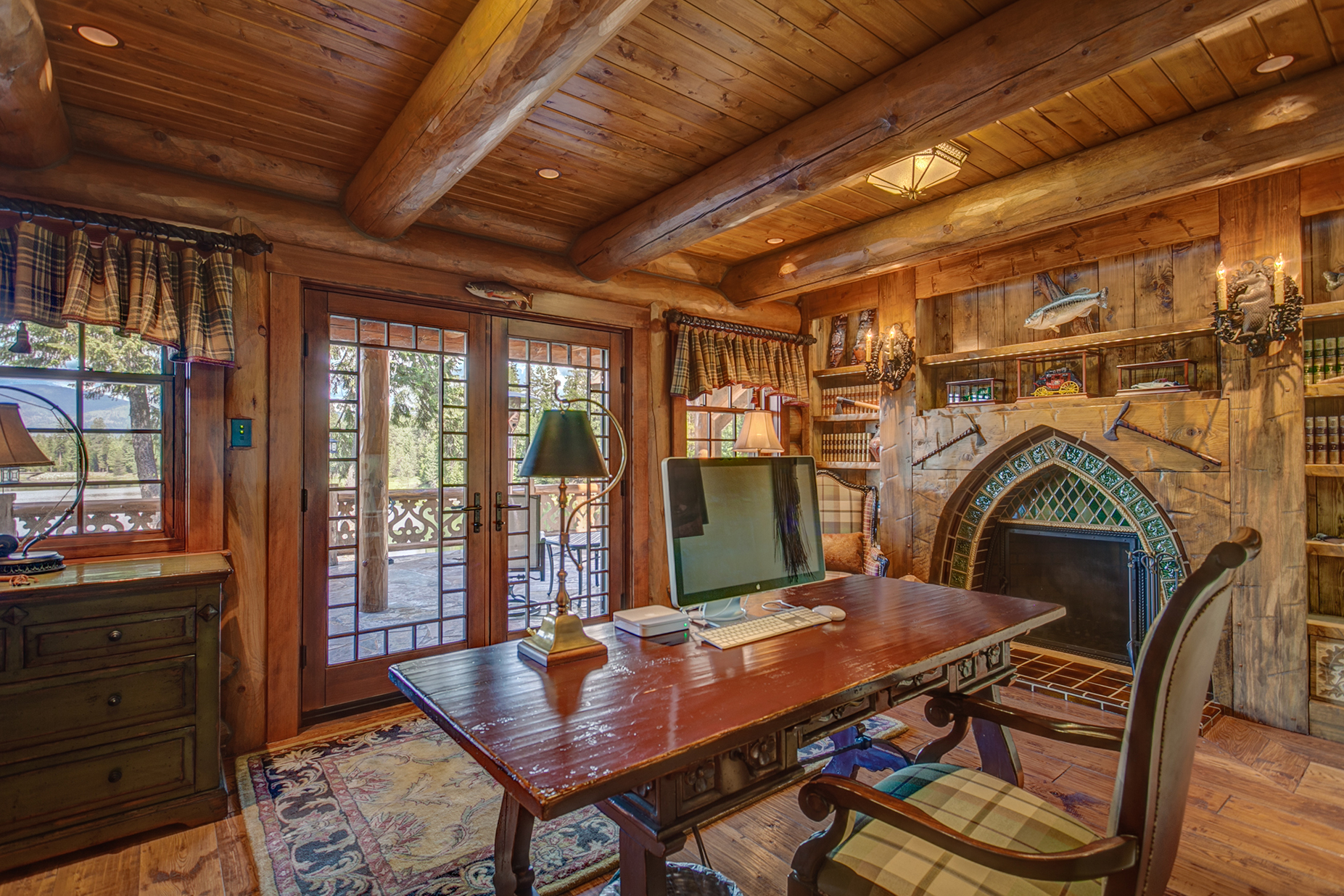 Buck Quarter Ranch-113.jpg