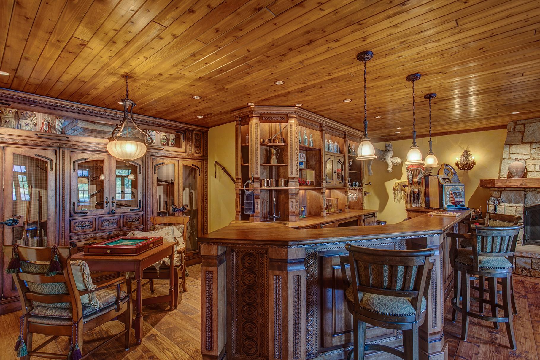 Buck Quarter Ranch-146.jpg