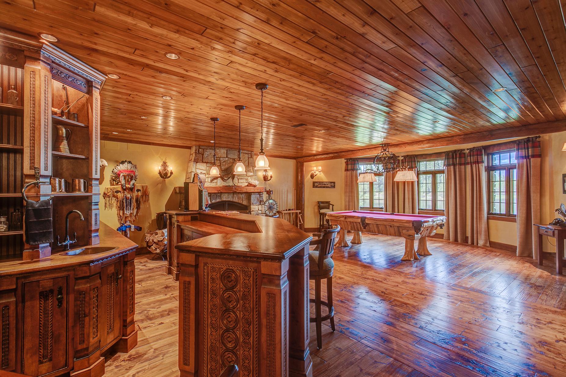 Buck Quarter Ranch-147.jpg