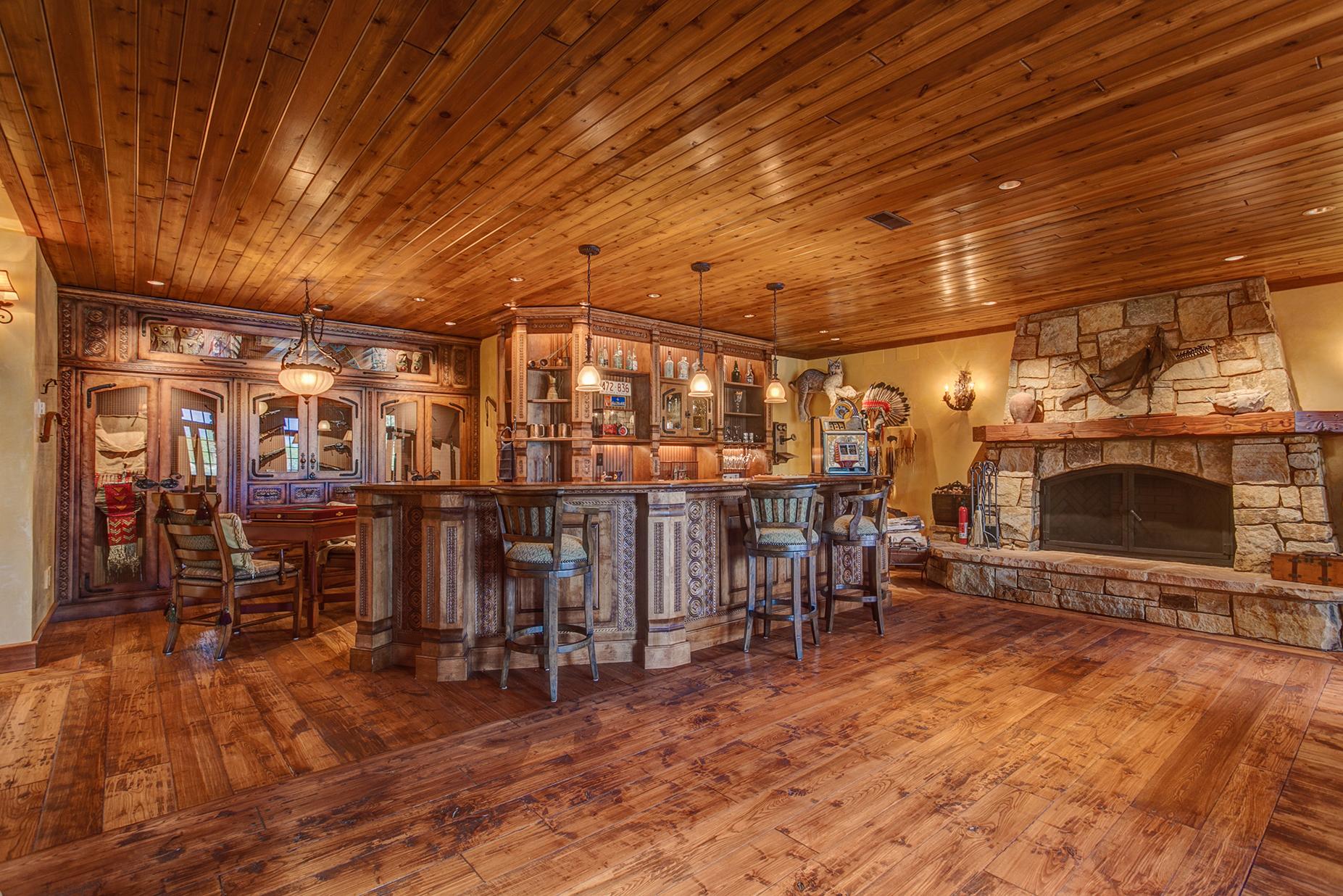 Buck Quarter Ranch-151.jpg