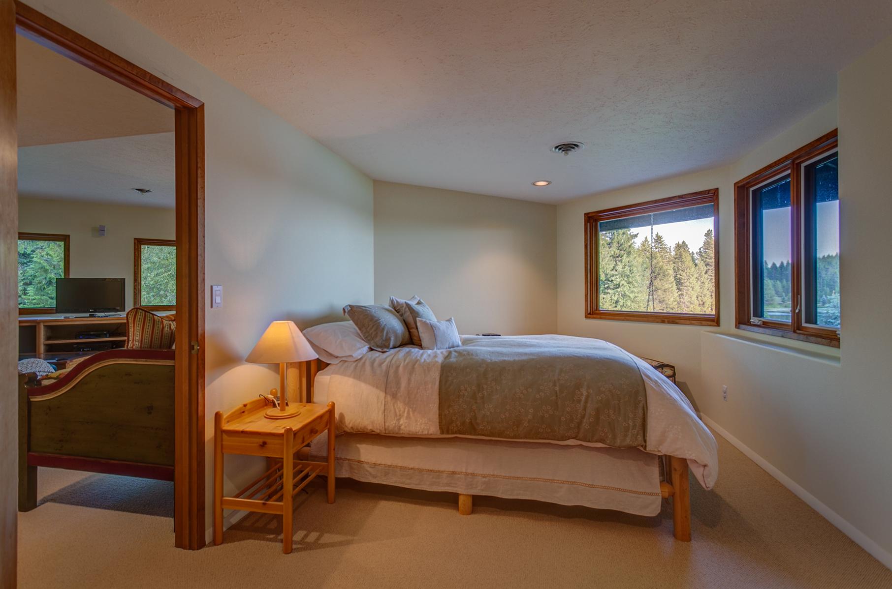 Buck Quarter Ranch-215.jpg