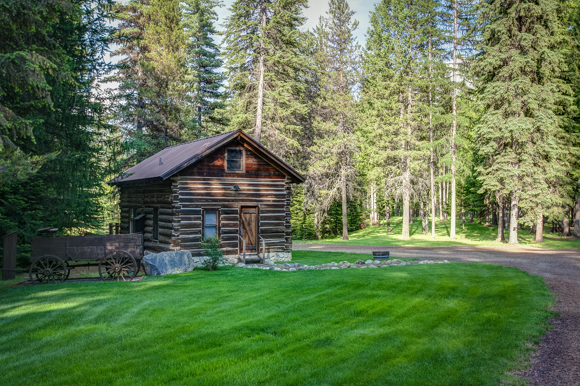 Buck Quarter Ranch-189.jpg
