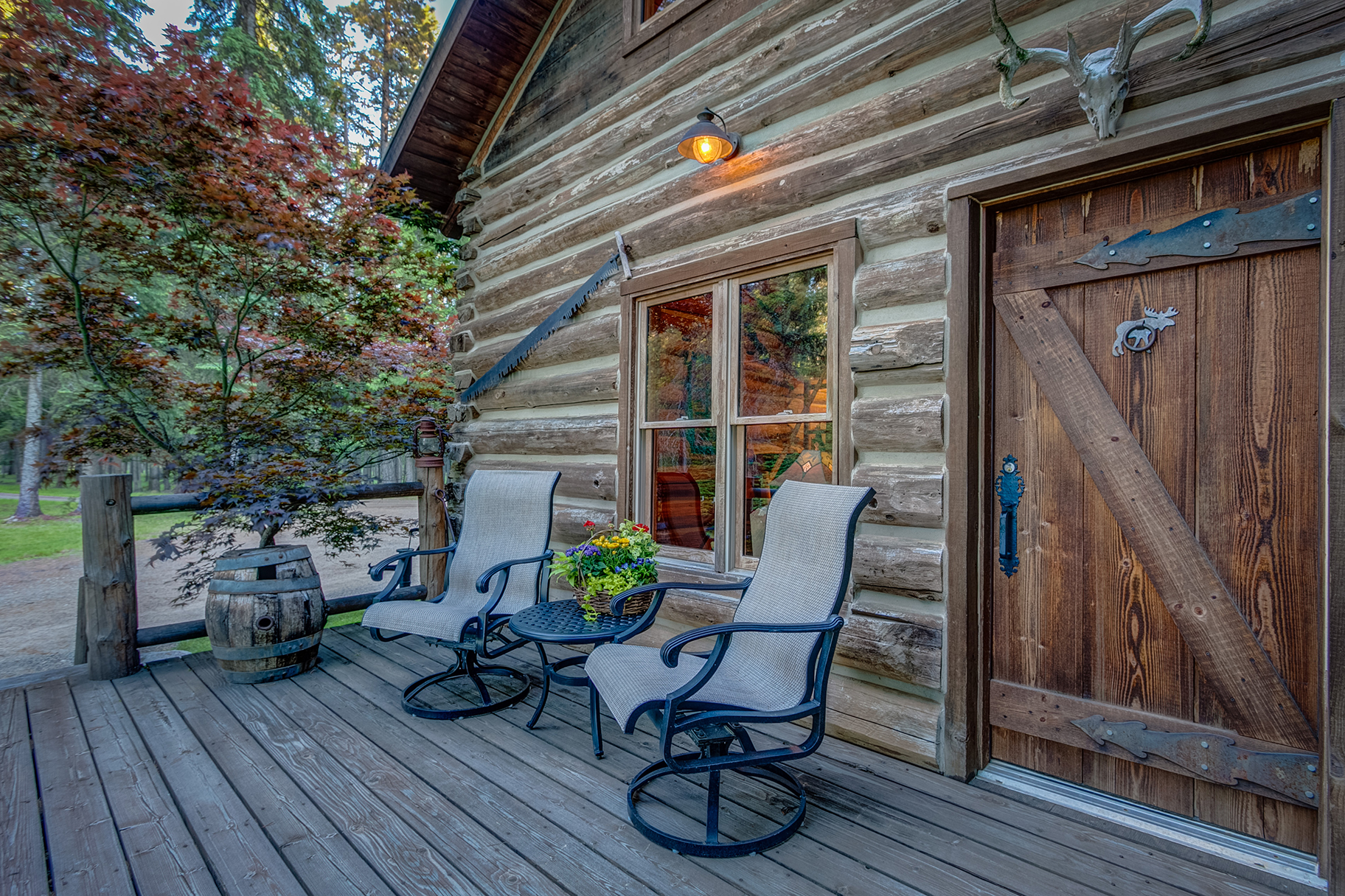 Buck Quarter Ranch-240.jpg