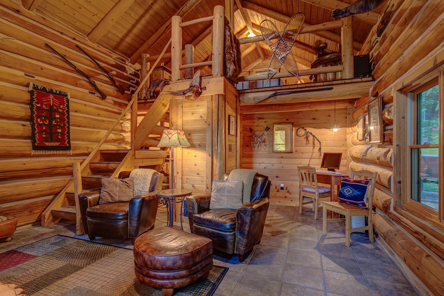 Buck Quarter Ranch-241.jpg
