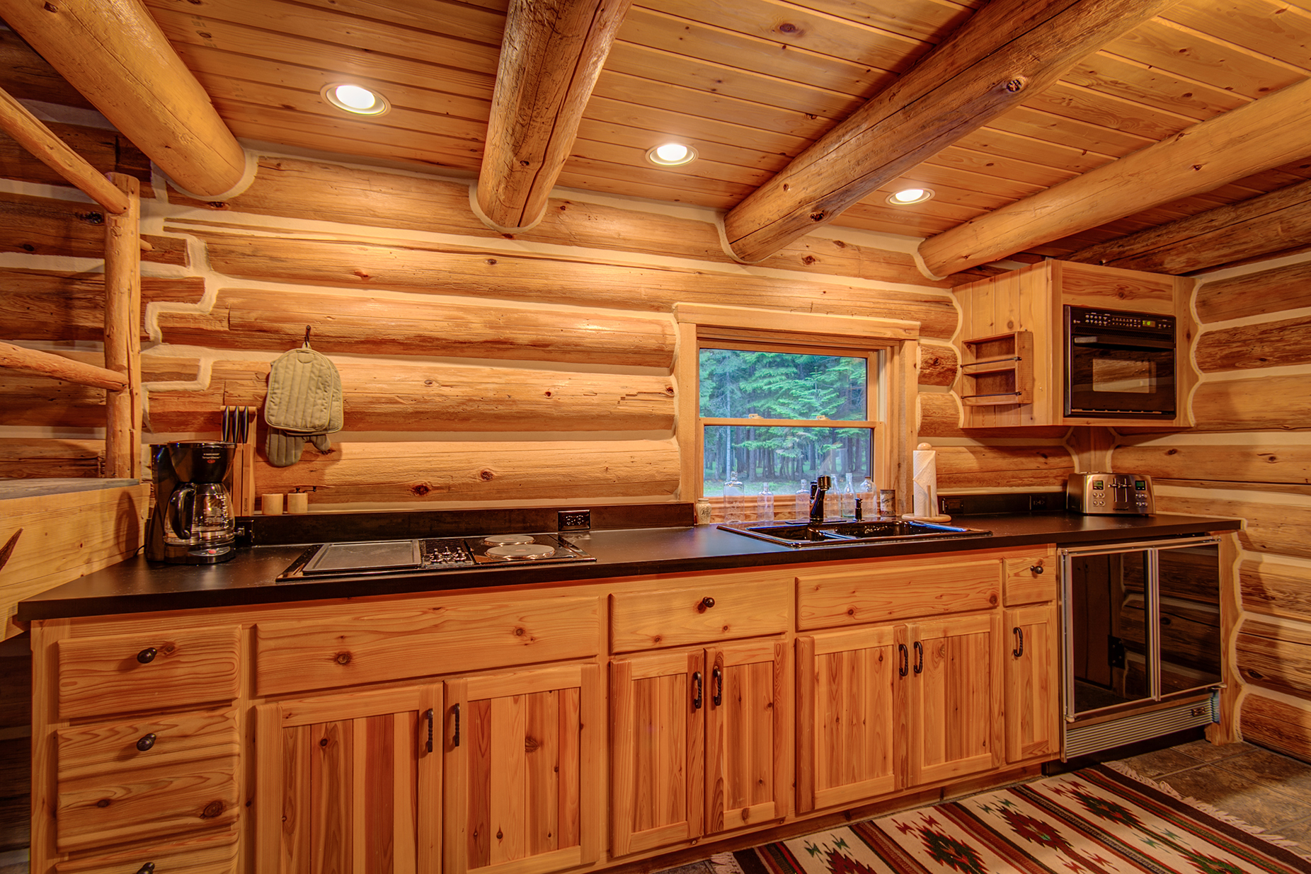Buck Quarter Ranch-243.jpg