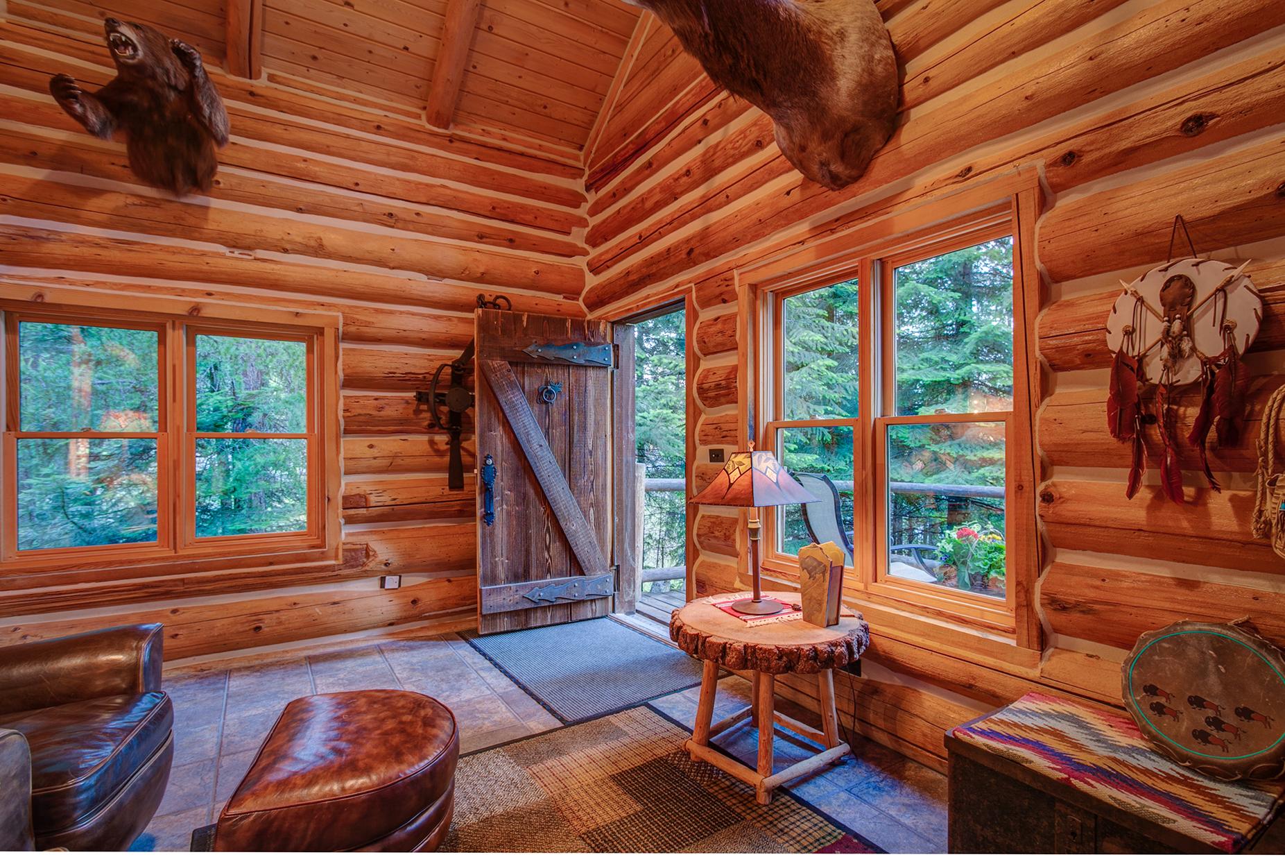 Buck Quarter Ranch-246.jpg