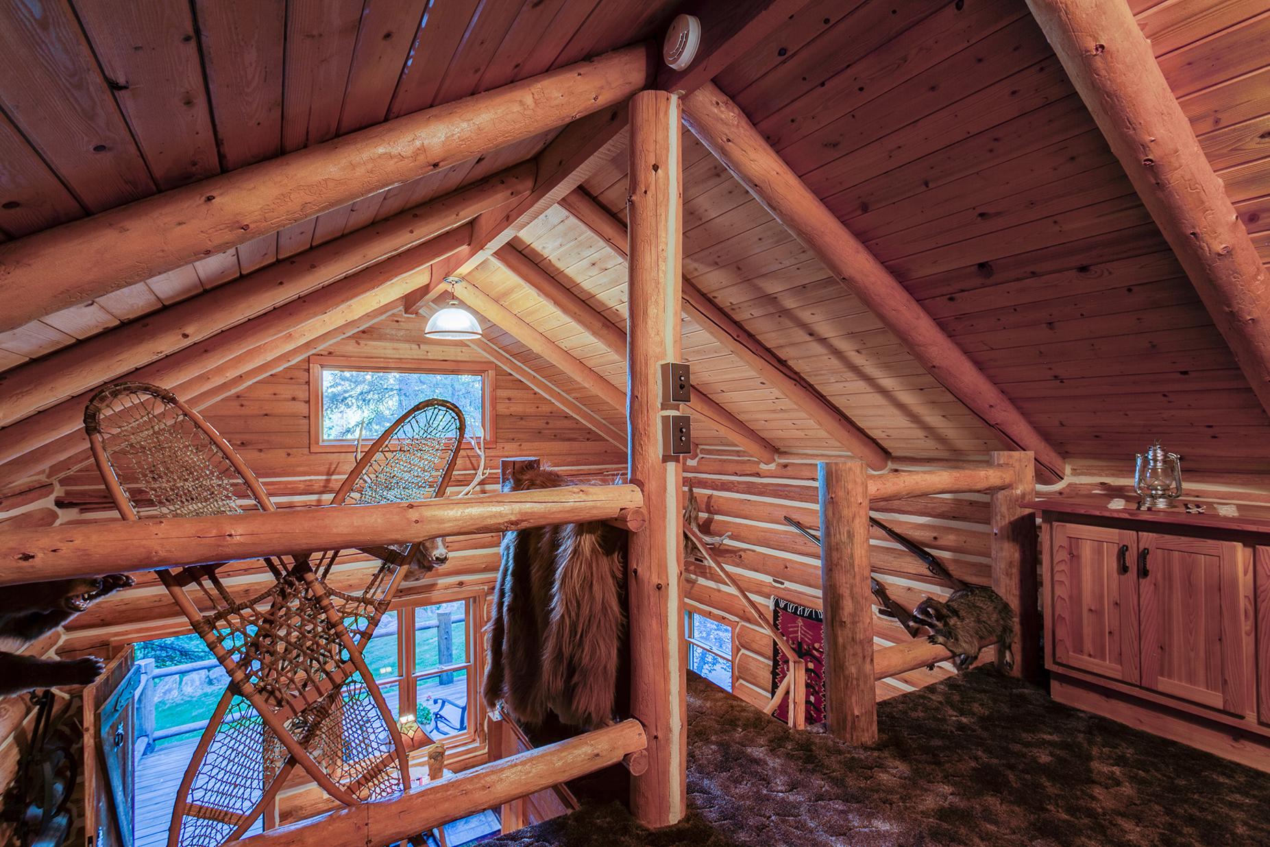 Buck Quarter Ranch-249.jpg