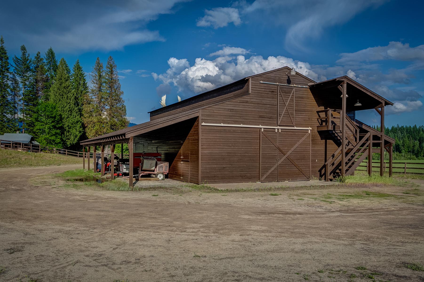 Buck Quarter Ranch-186.jpg