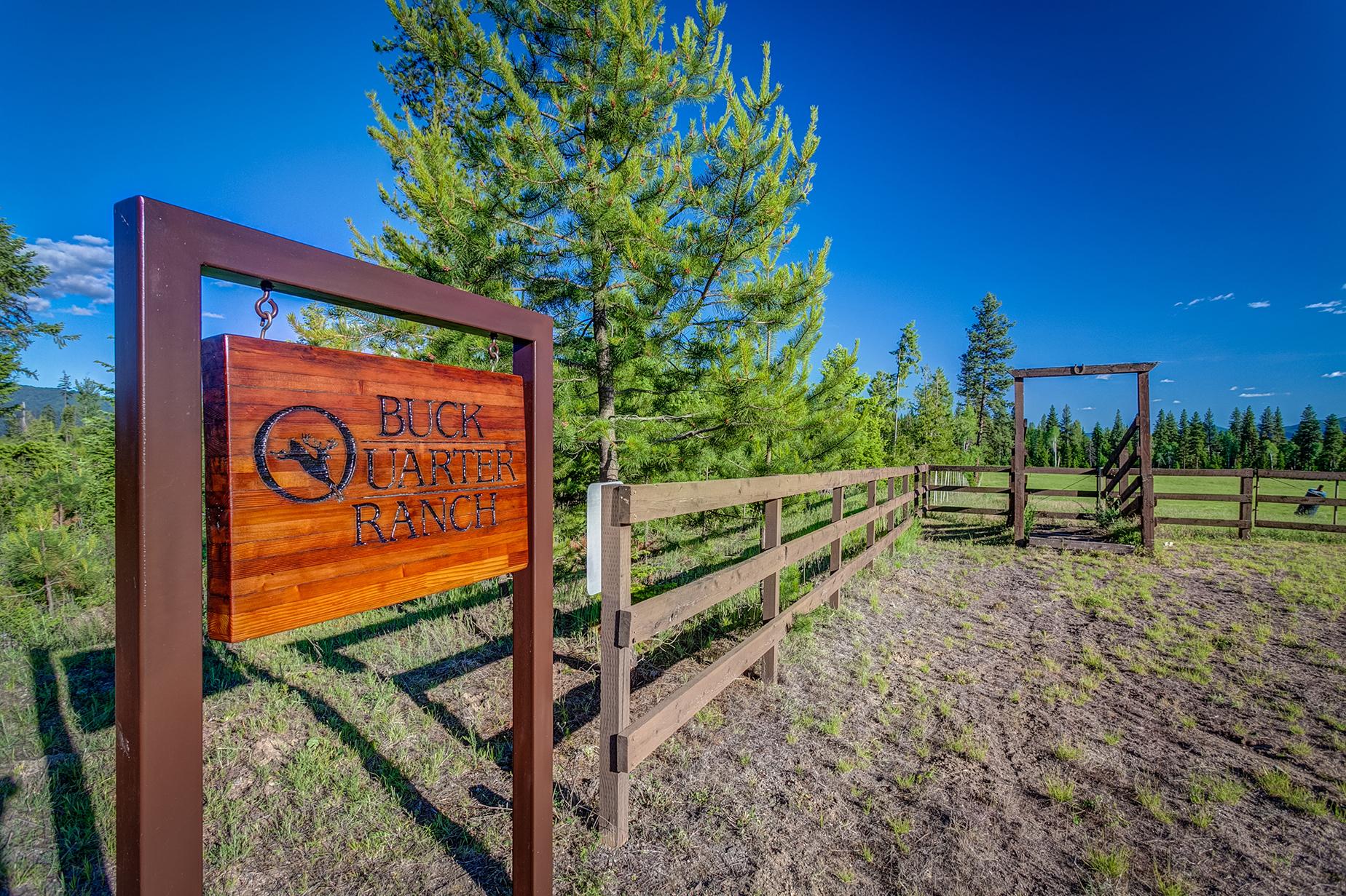 Buck Quarter Ranch-232.jpg