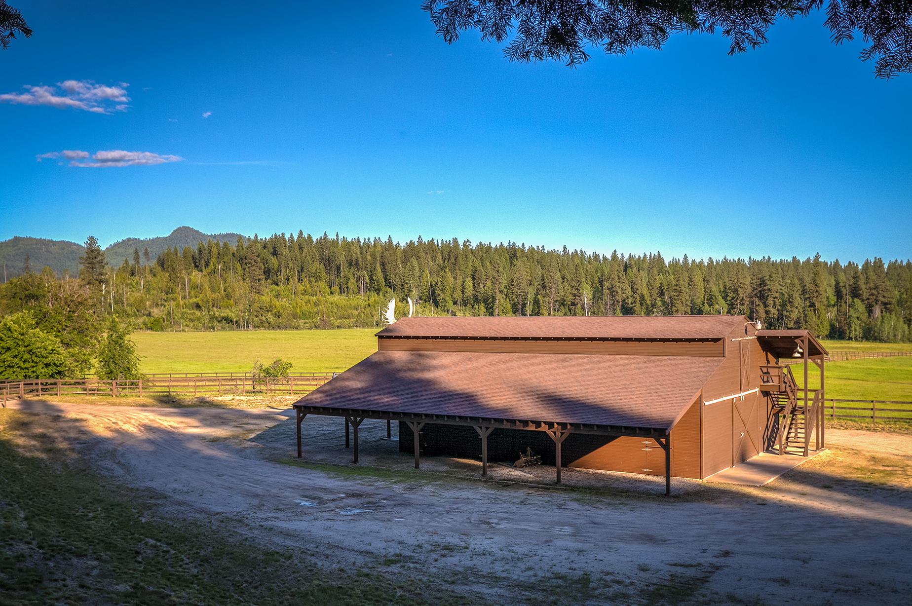 Buck Quarter Ranch-233.jpg