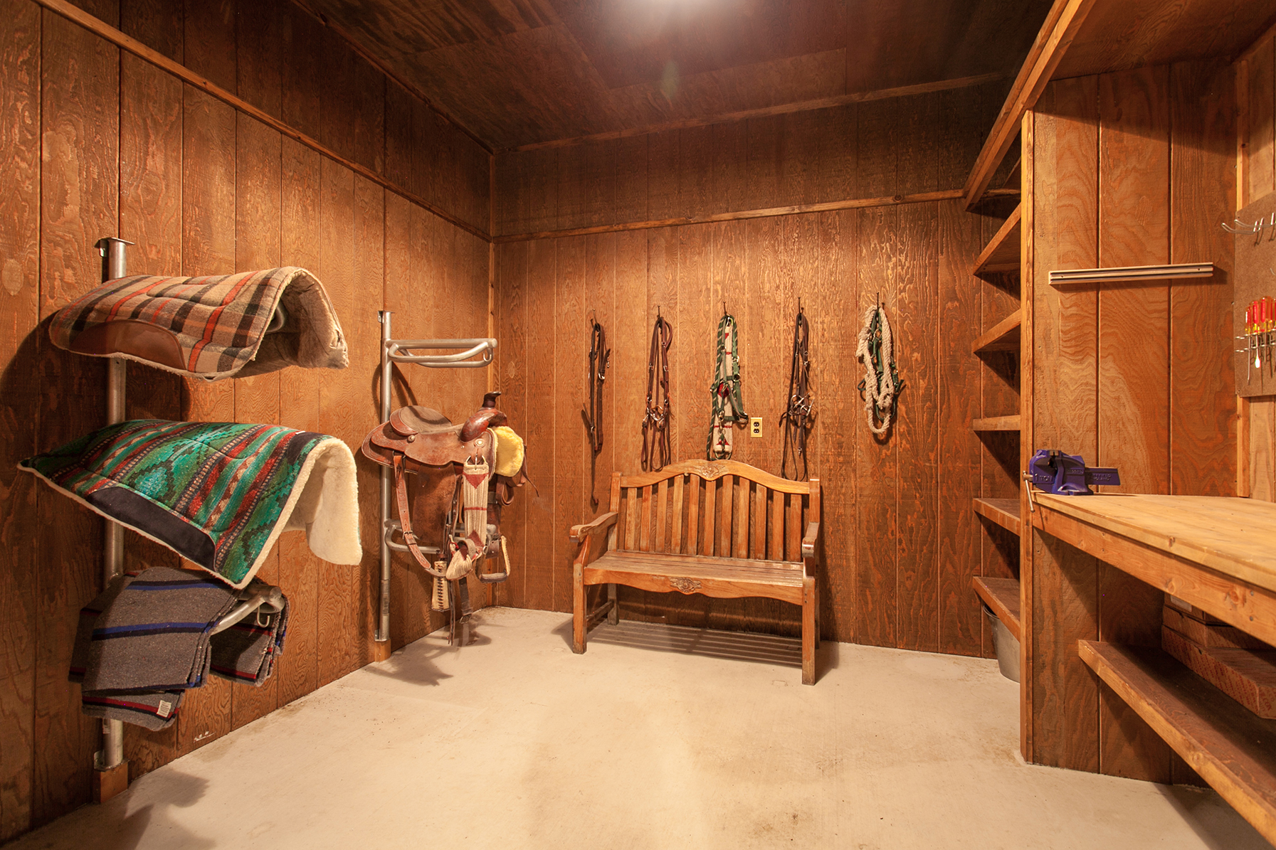 Buck Quarter Ranch-235.jpg