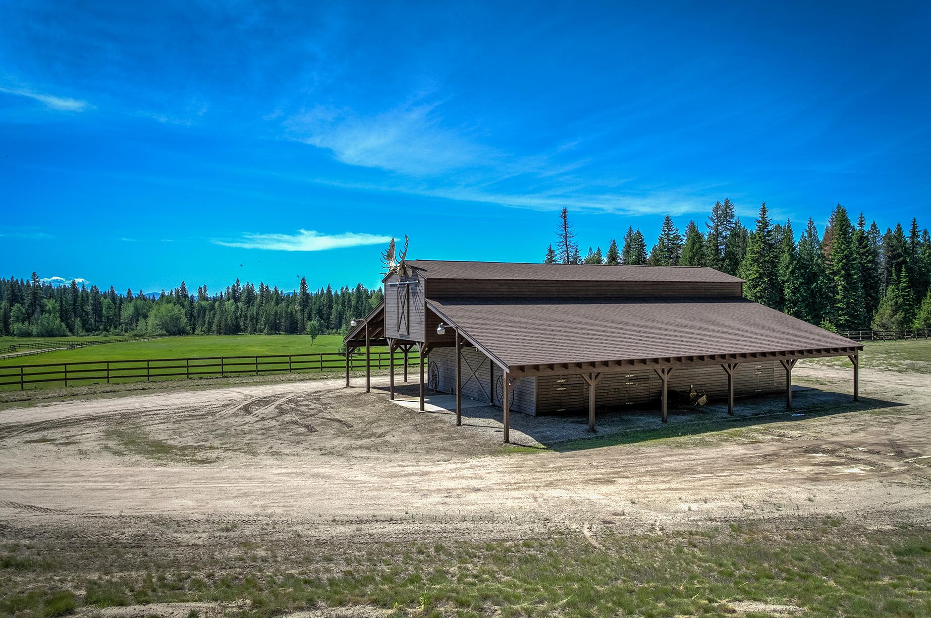Buck Quarter Ranch-338.jpg