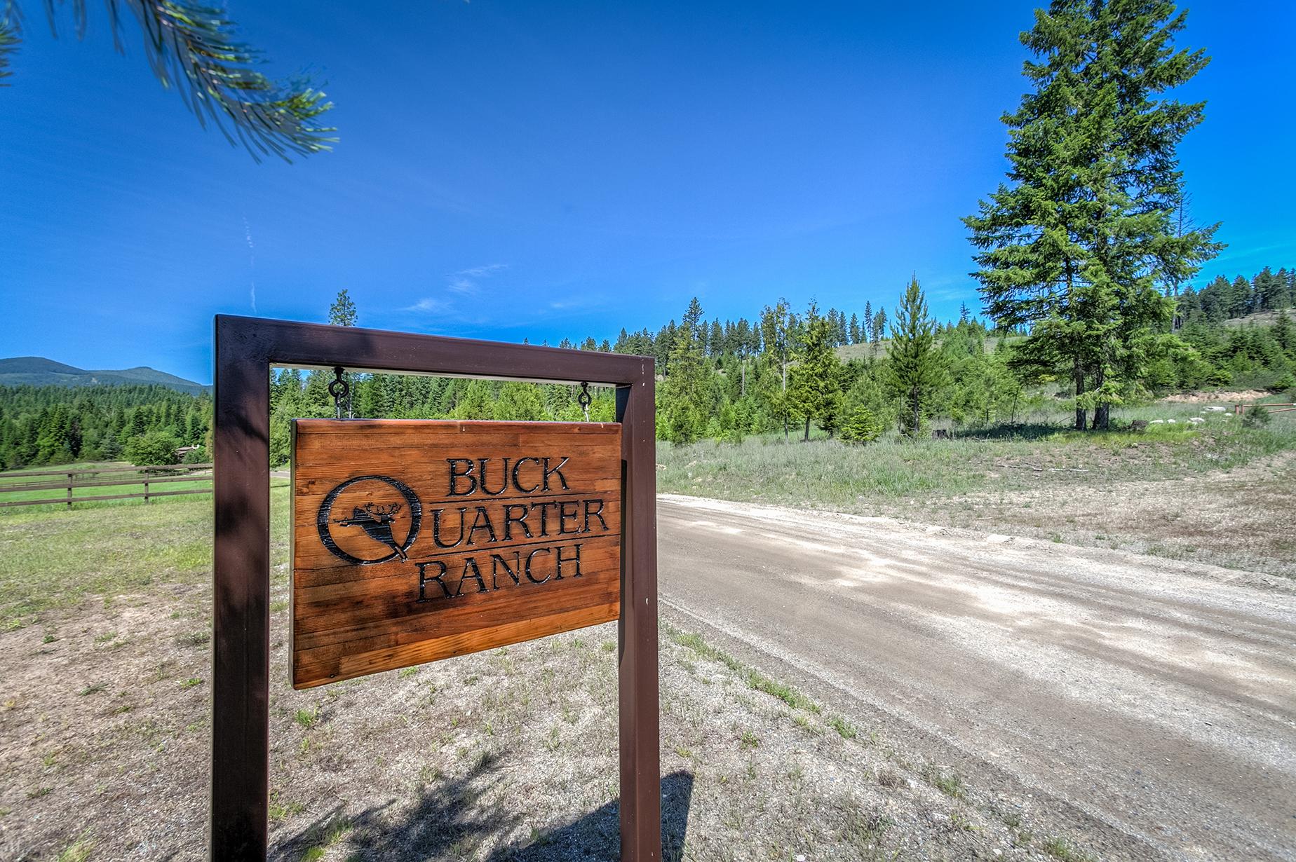 Buck Quarter Ranch-340.jpg