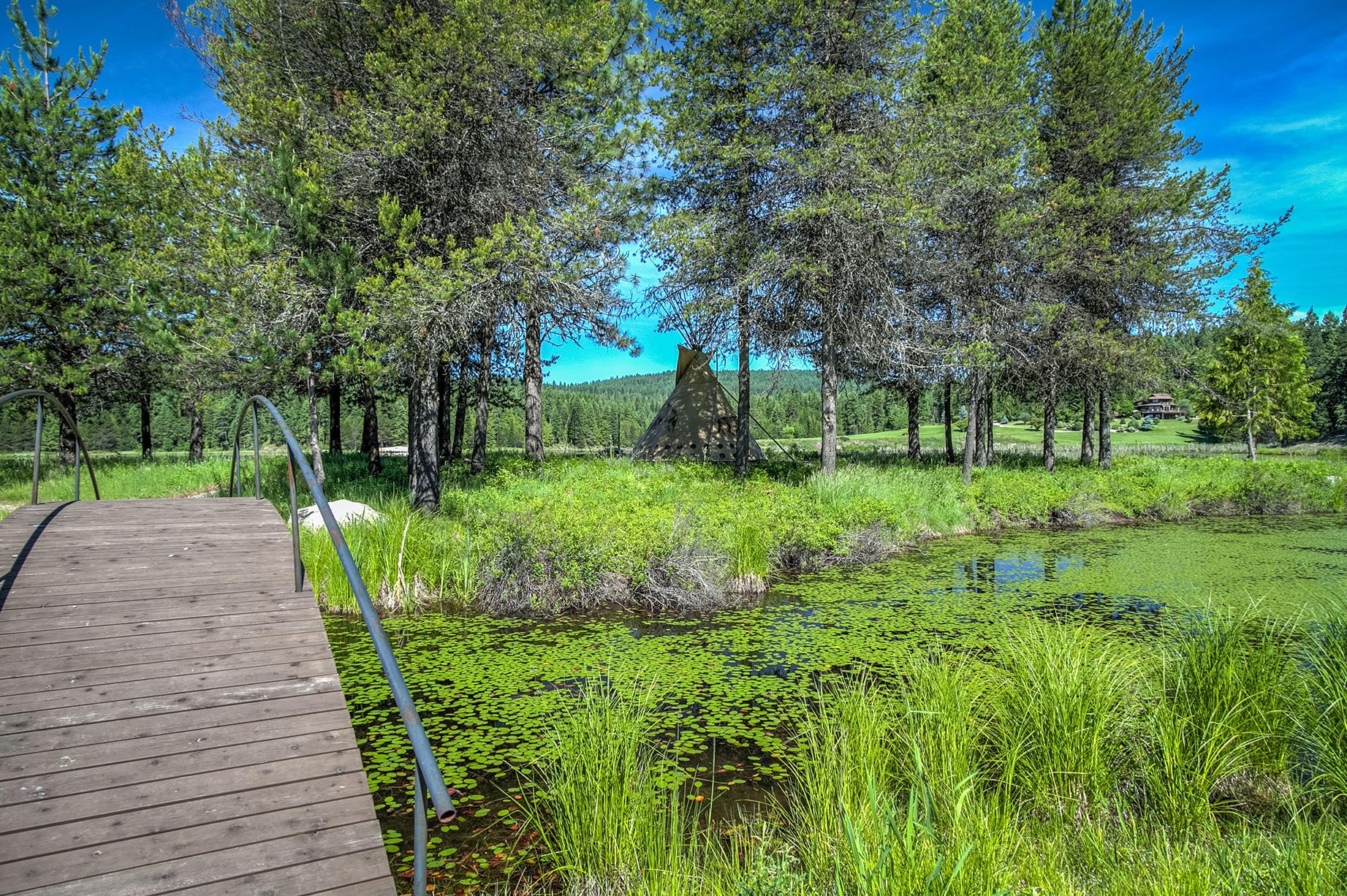 Buck Quarter Ranch-314.jpg