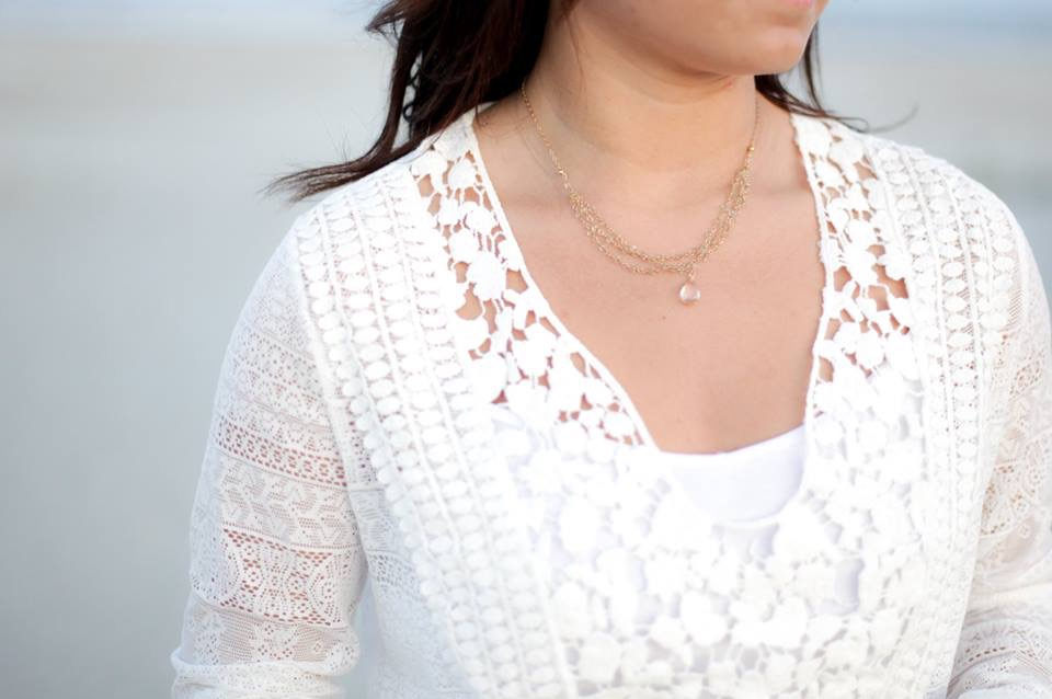 gf citrine necklace.JPG