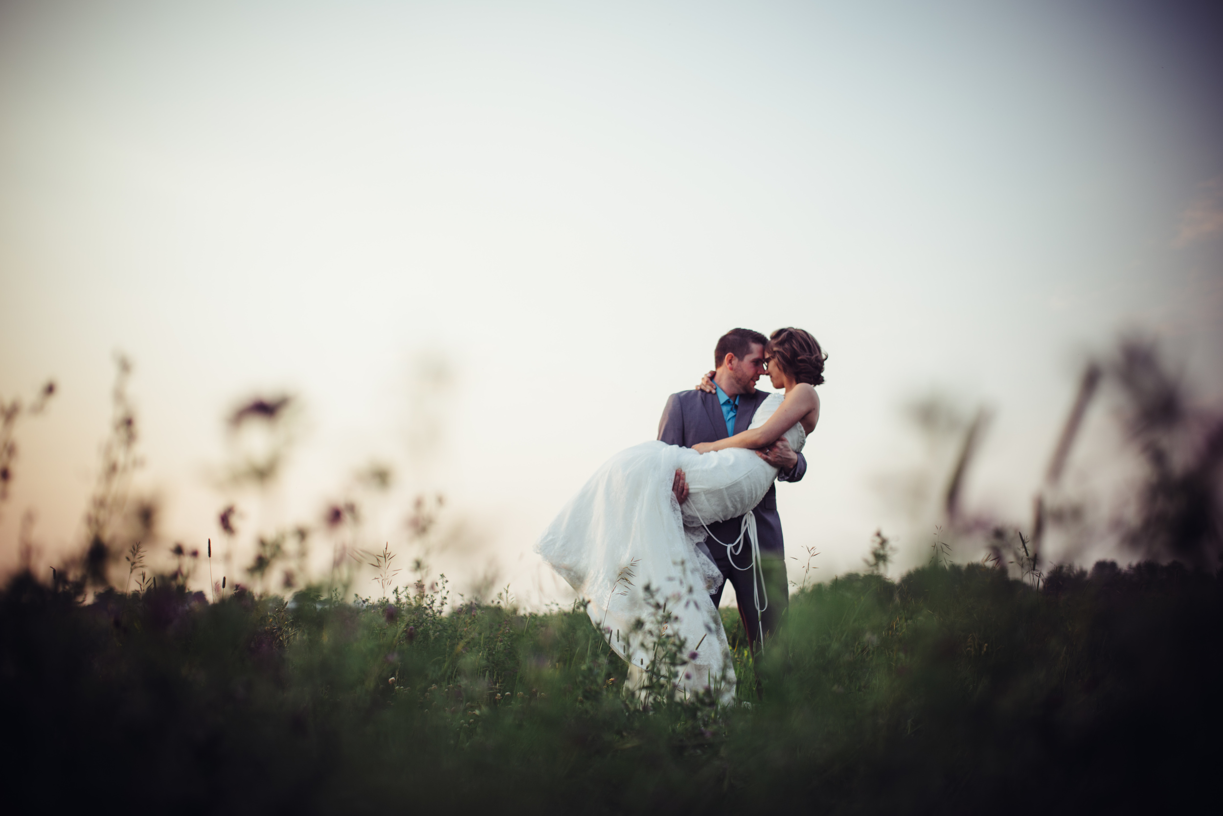 LisaPhilWeddingPhotos-786.jpg