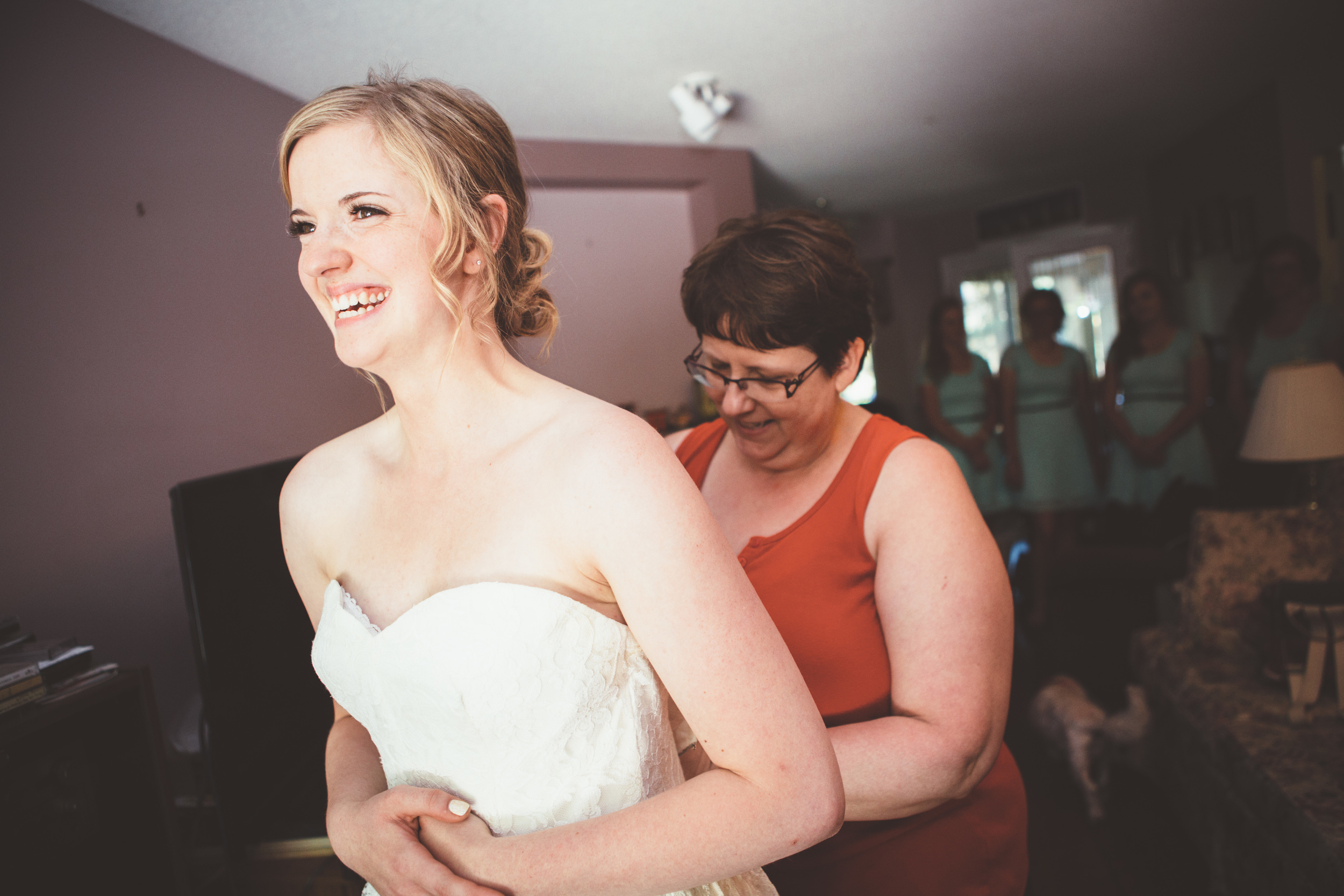 JenPeiWeddingPhotos-189.jpg