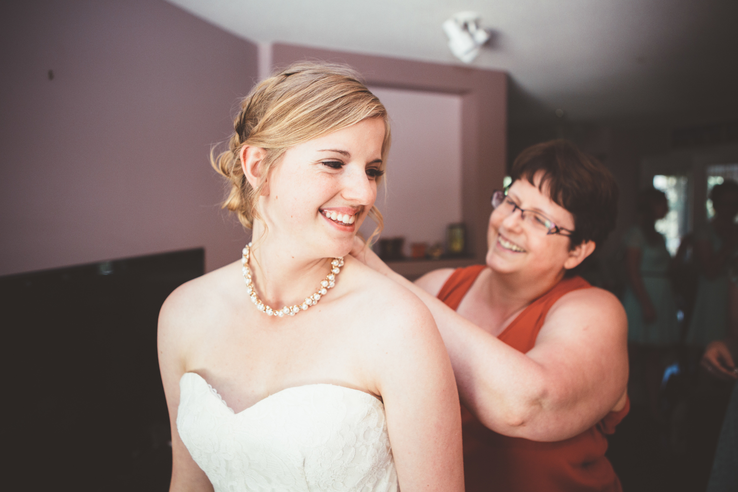 JenPeiWeddingPhotos-193.jpg