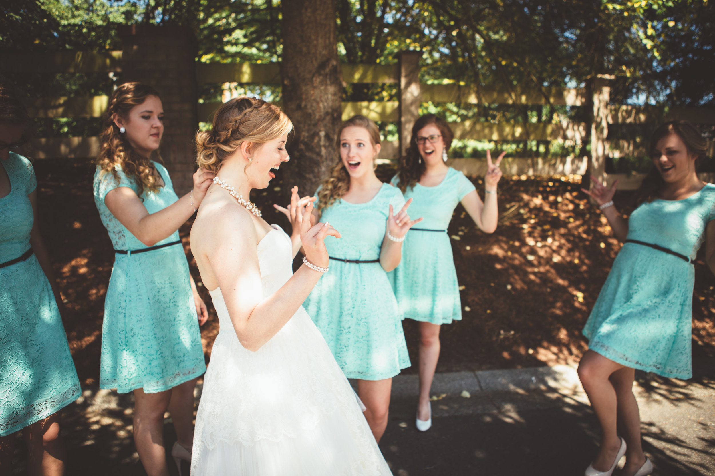 JenPeiWeddingPhotos-221.jpg