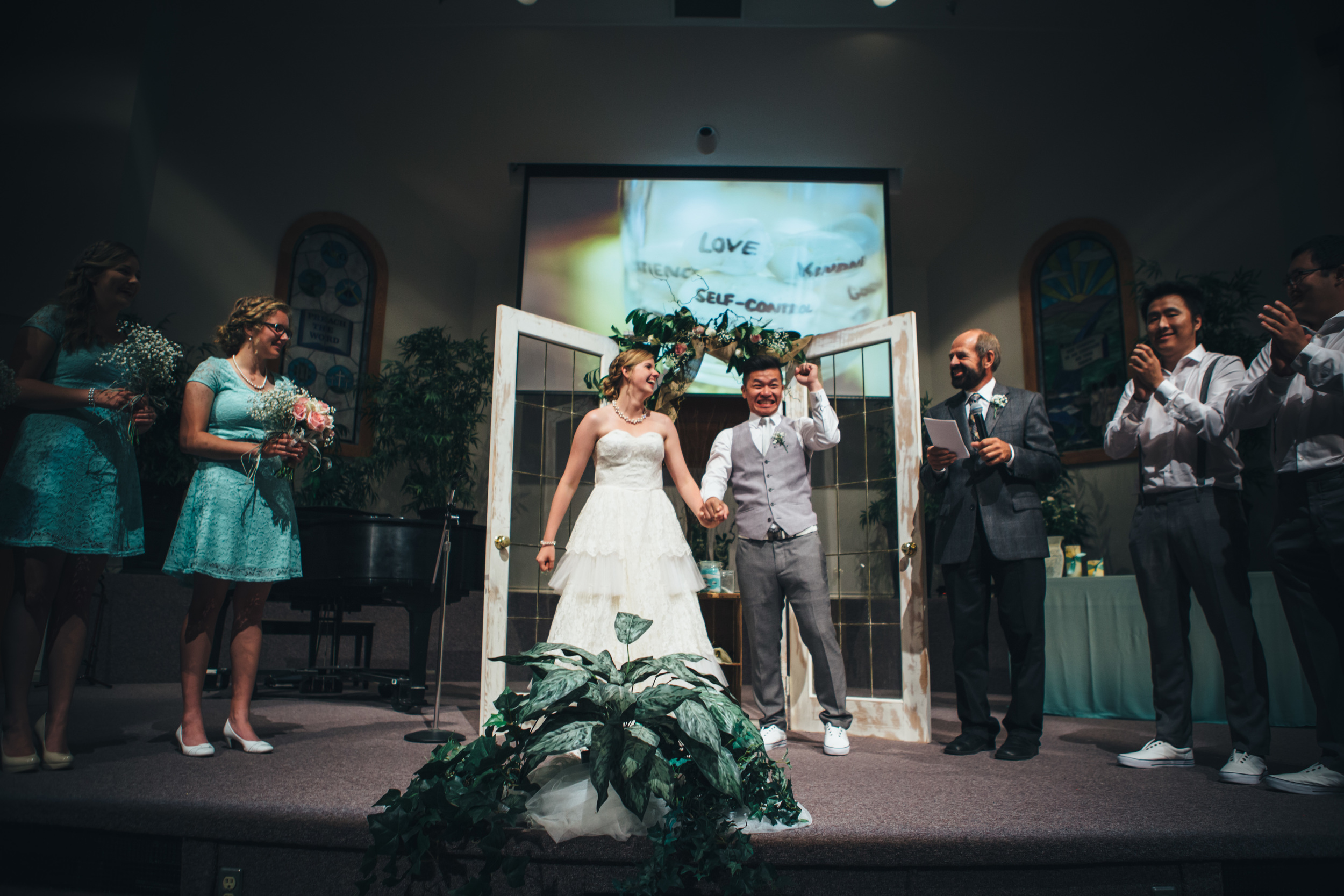 JenPeiWeddingPhotos-427.jpg