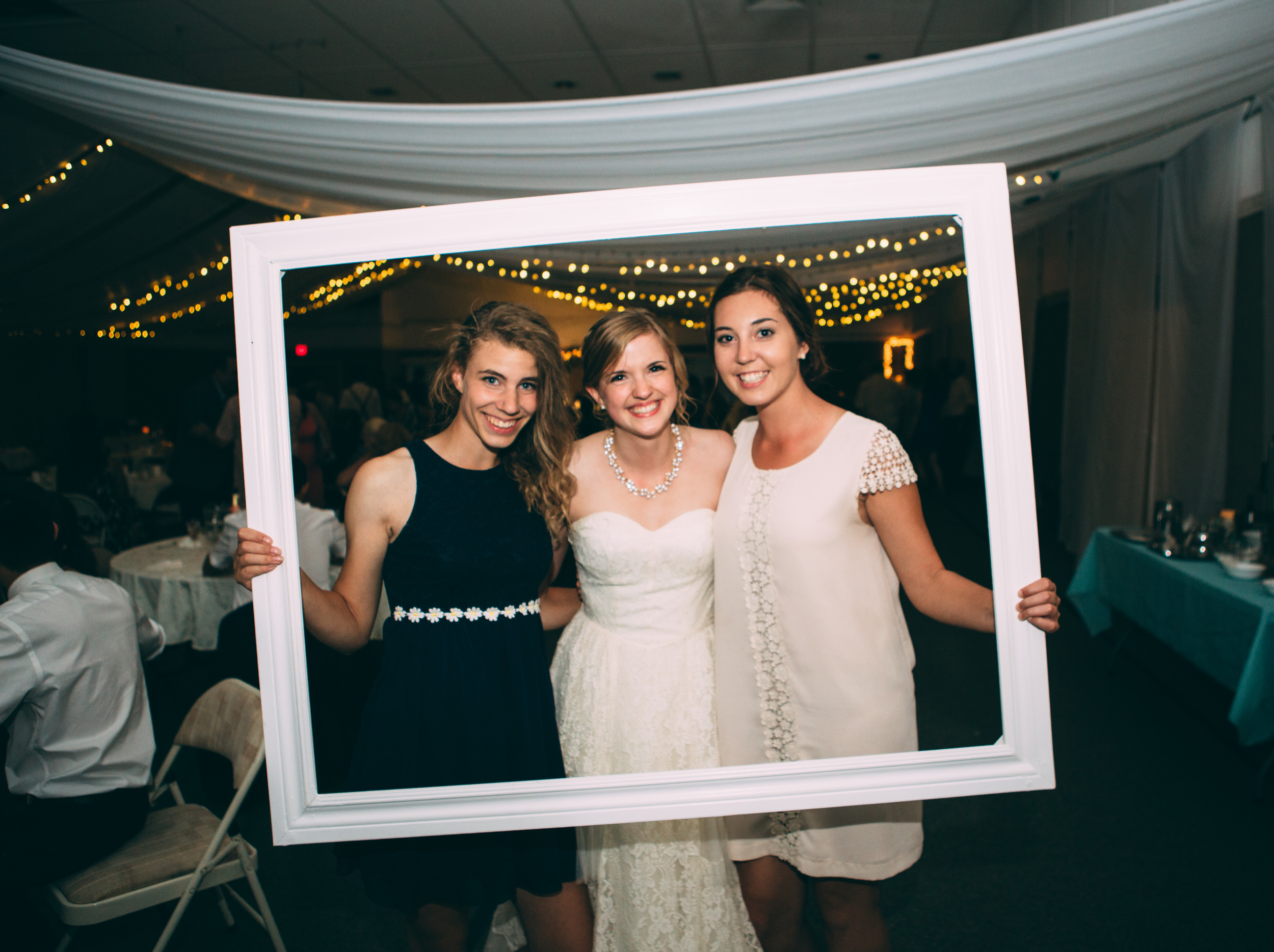 JenPeiWeddingPhotos-898.jpg