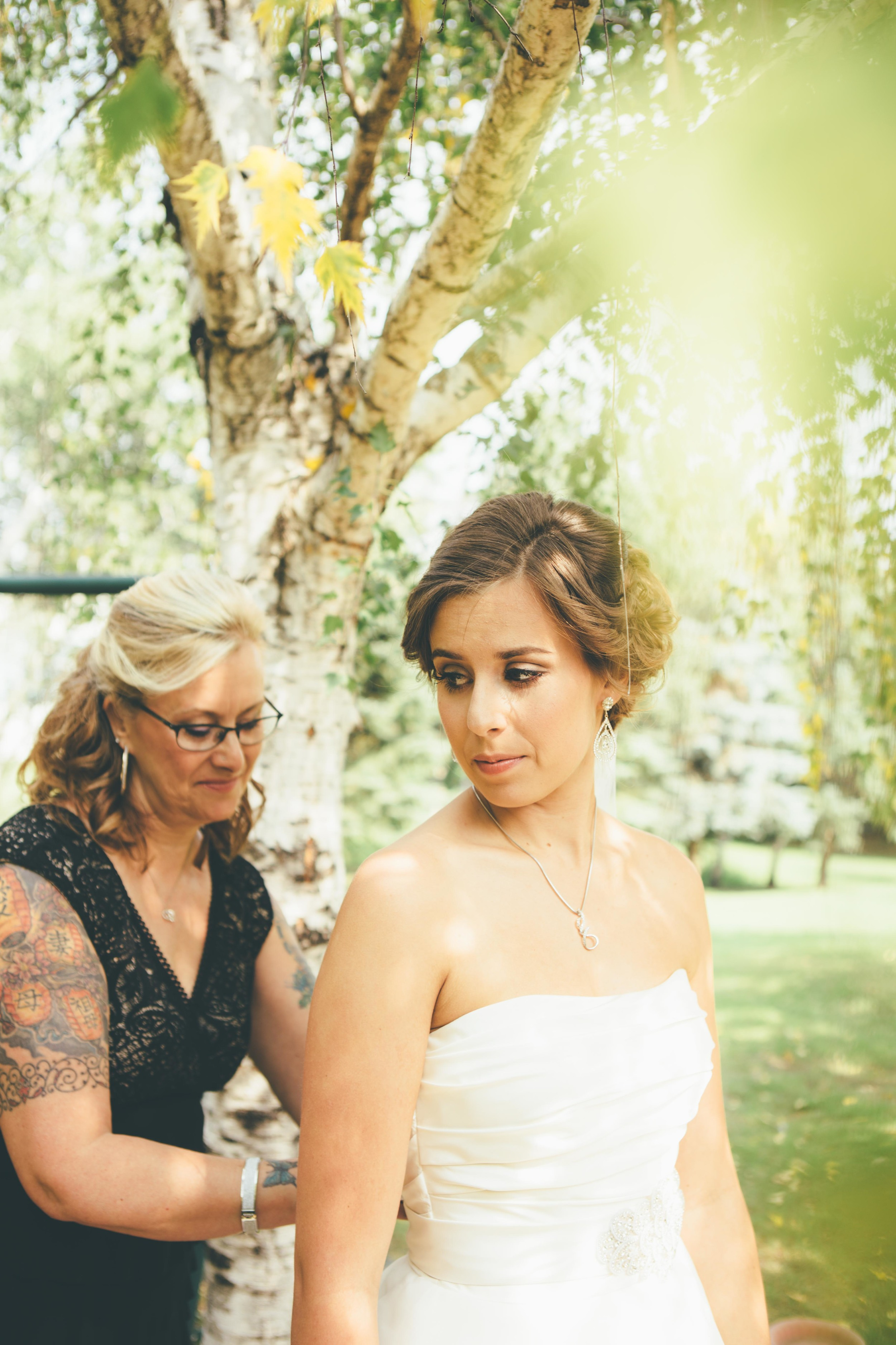 LaneMikaelaWeddingPhotos-7.jpg