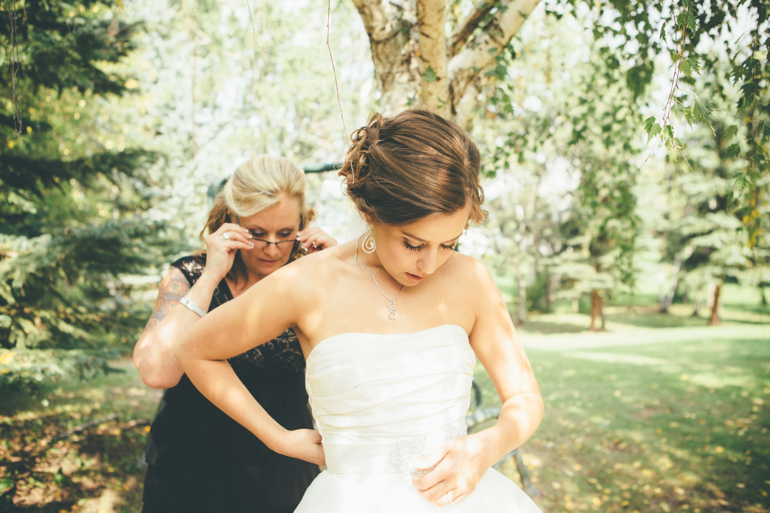 LaneMikaelaWeddingPhotos-8.jpg