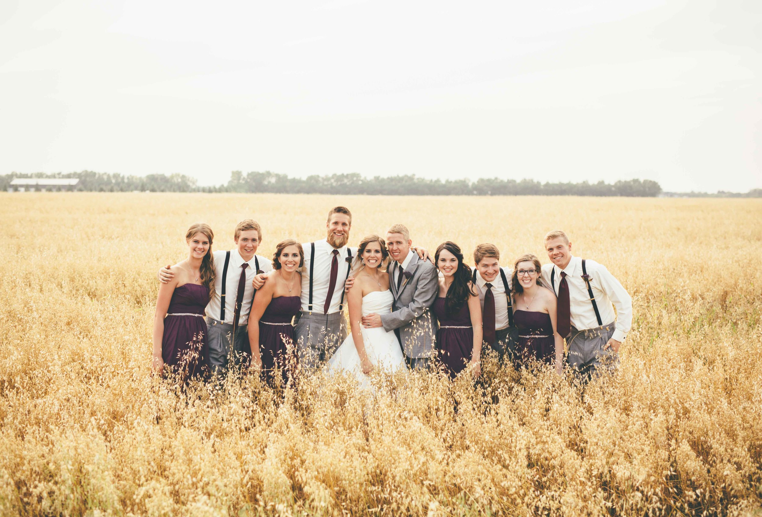 LaneMikaelaWeddingPhotos-35.jpg