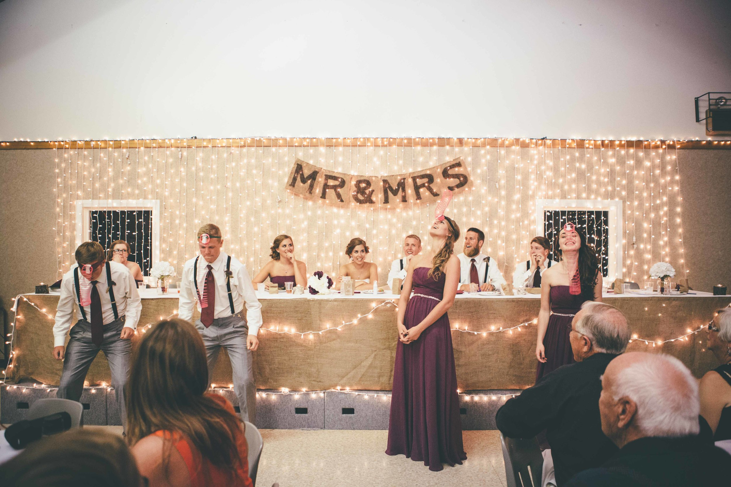 LaneMikaelaWeddingPhotos-44.jpg