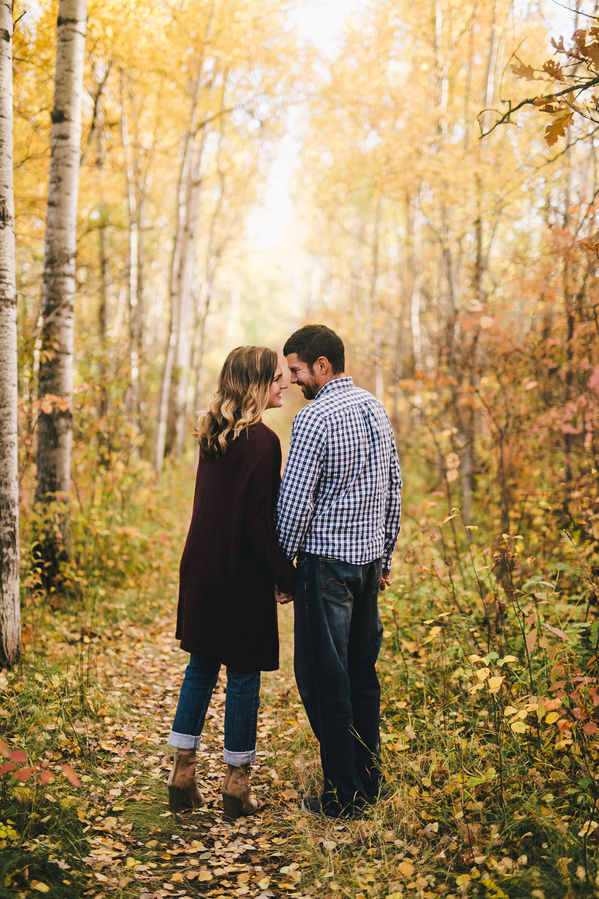 CourtneyDarrenEngagement-1.jpg