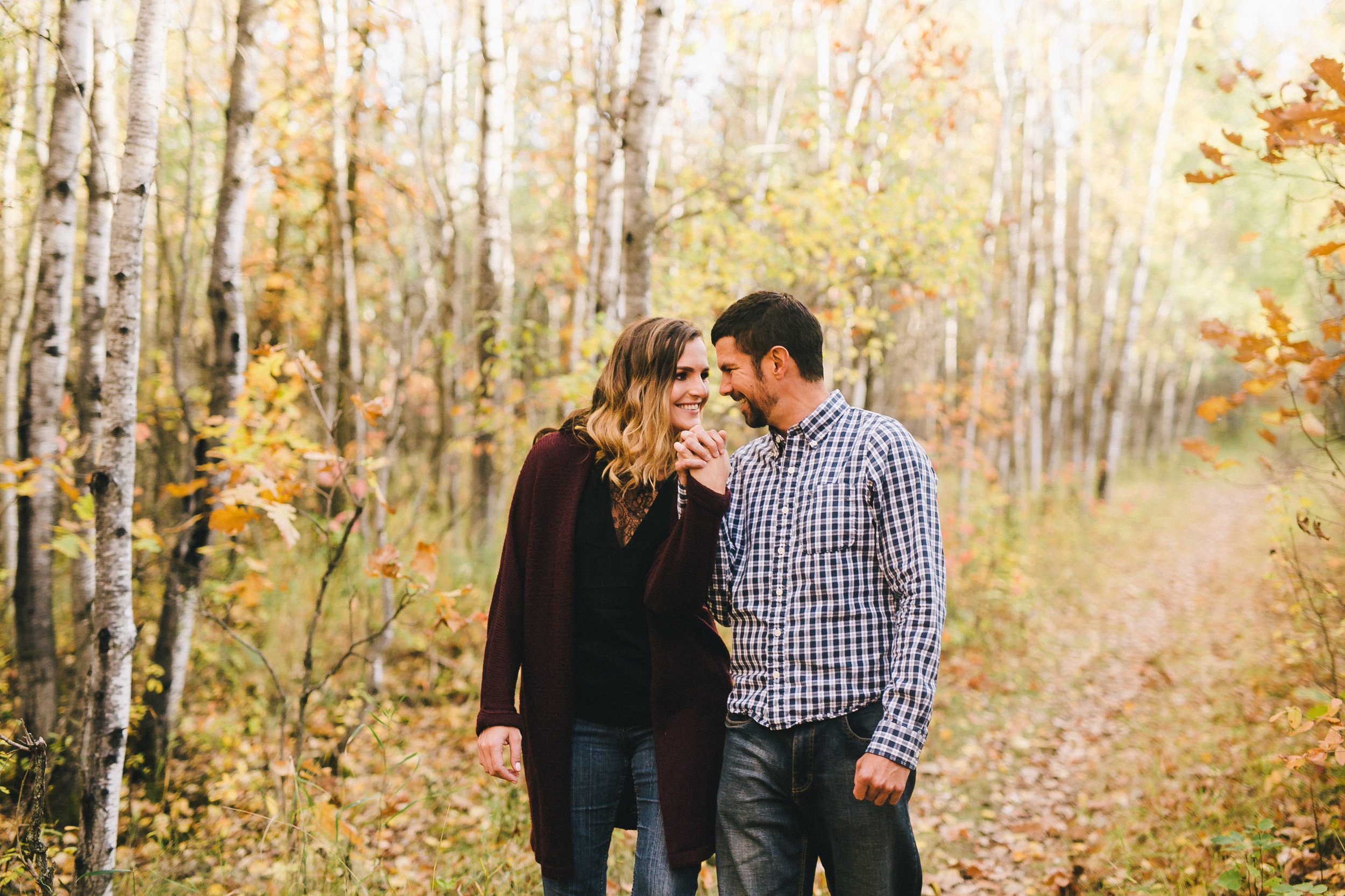 CourtneyDarrenEngagement-3.jpg