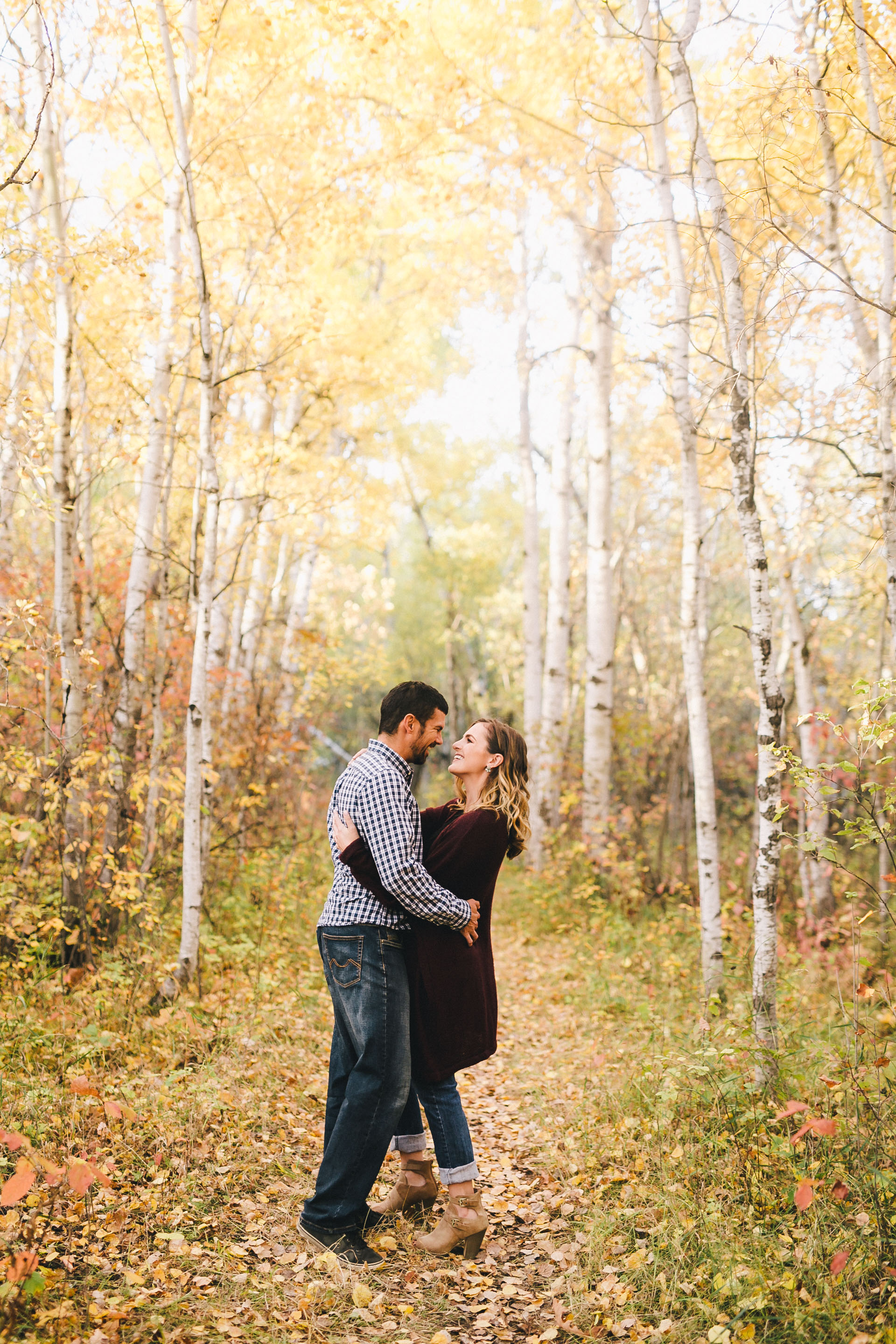 CourtneyDarrenEngagement-4.jpg