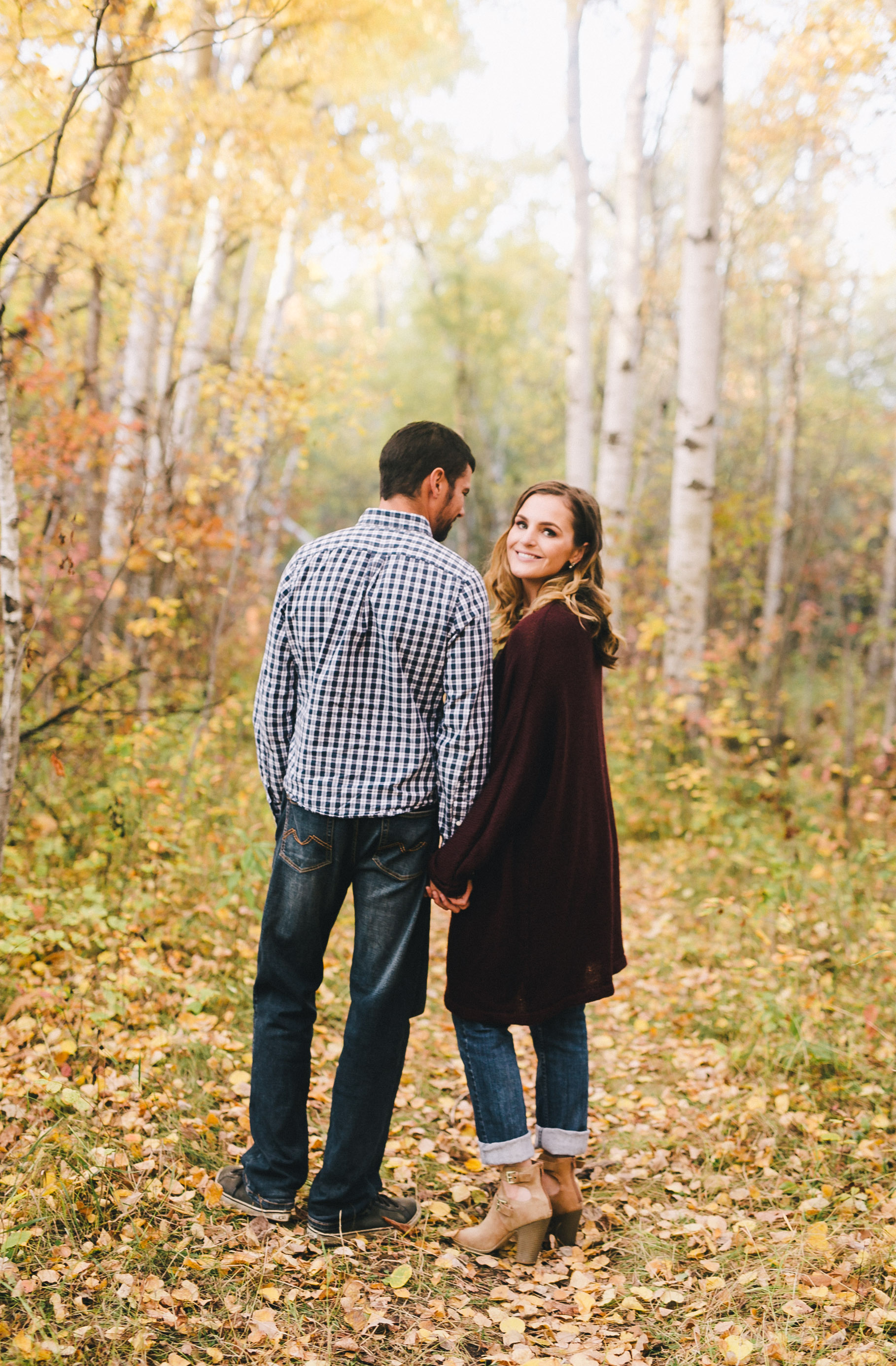 CourtneyDarrenEngagement-5.jpg