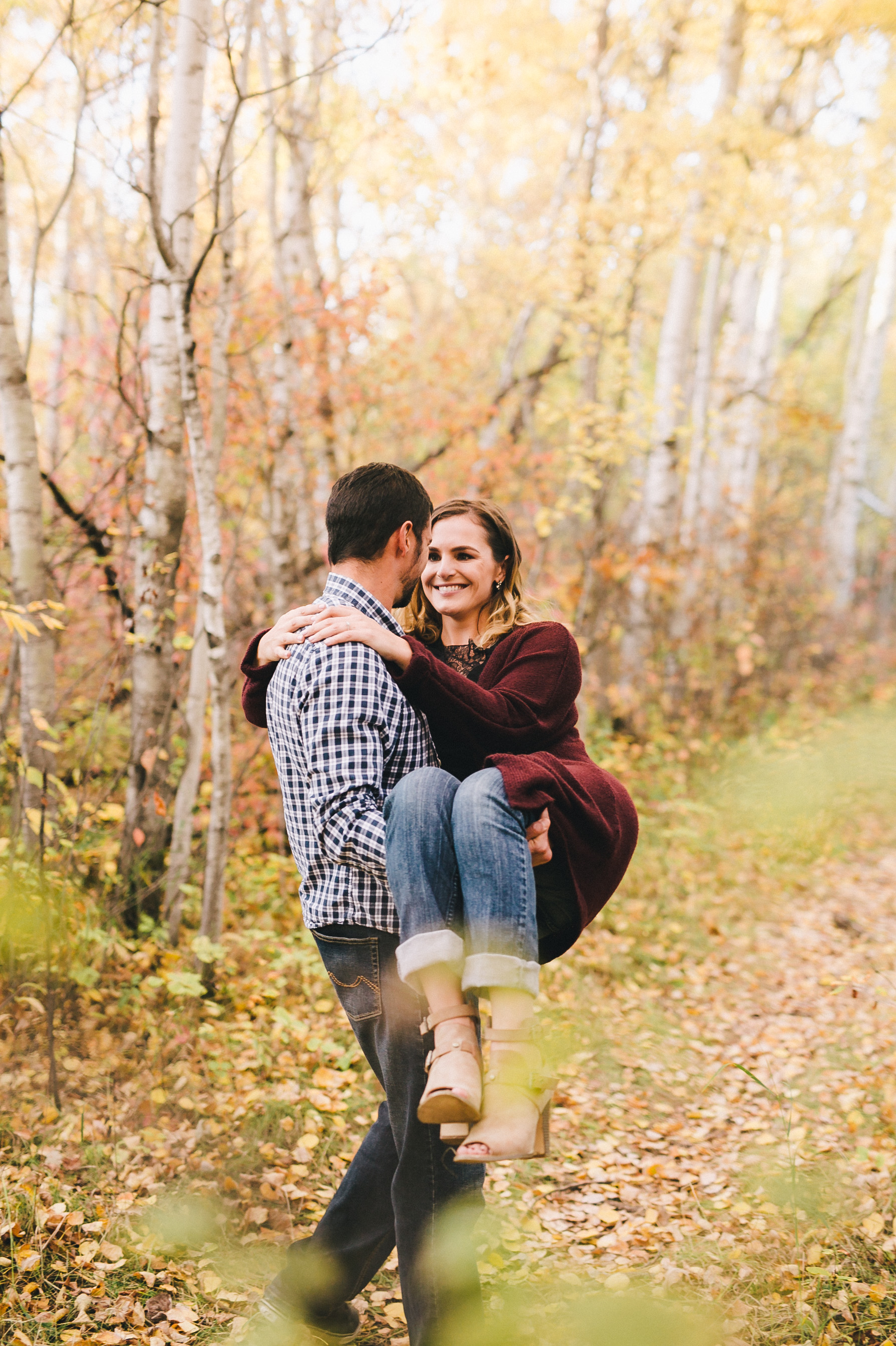 CourtneyDarrenEngagement-6.jpg