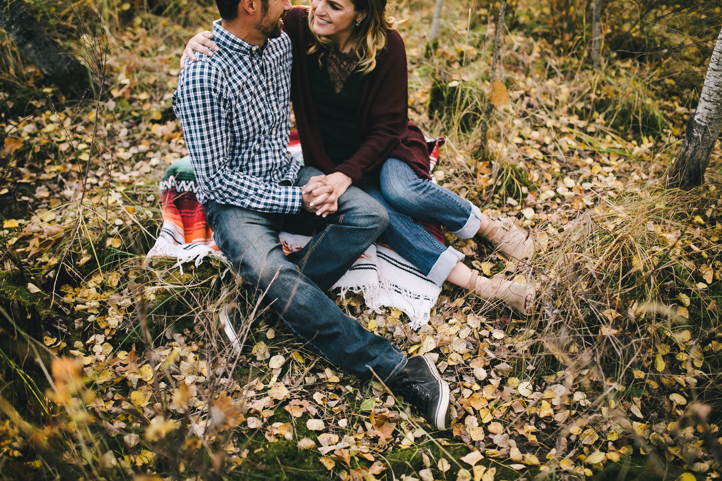 CourtneyDarrenEngagement-9.jpg