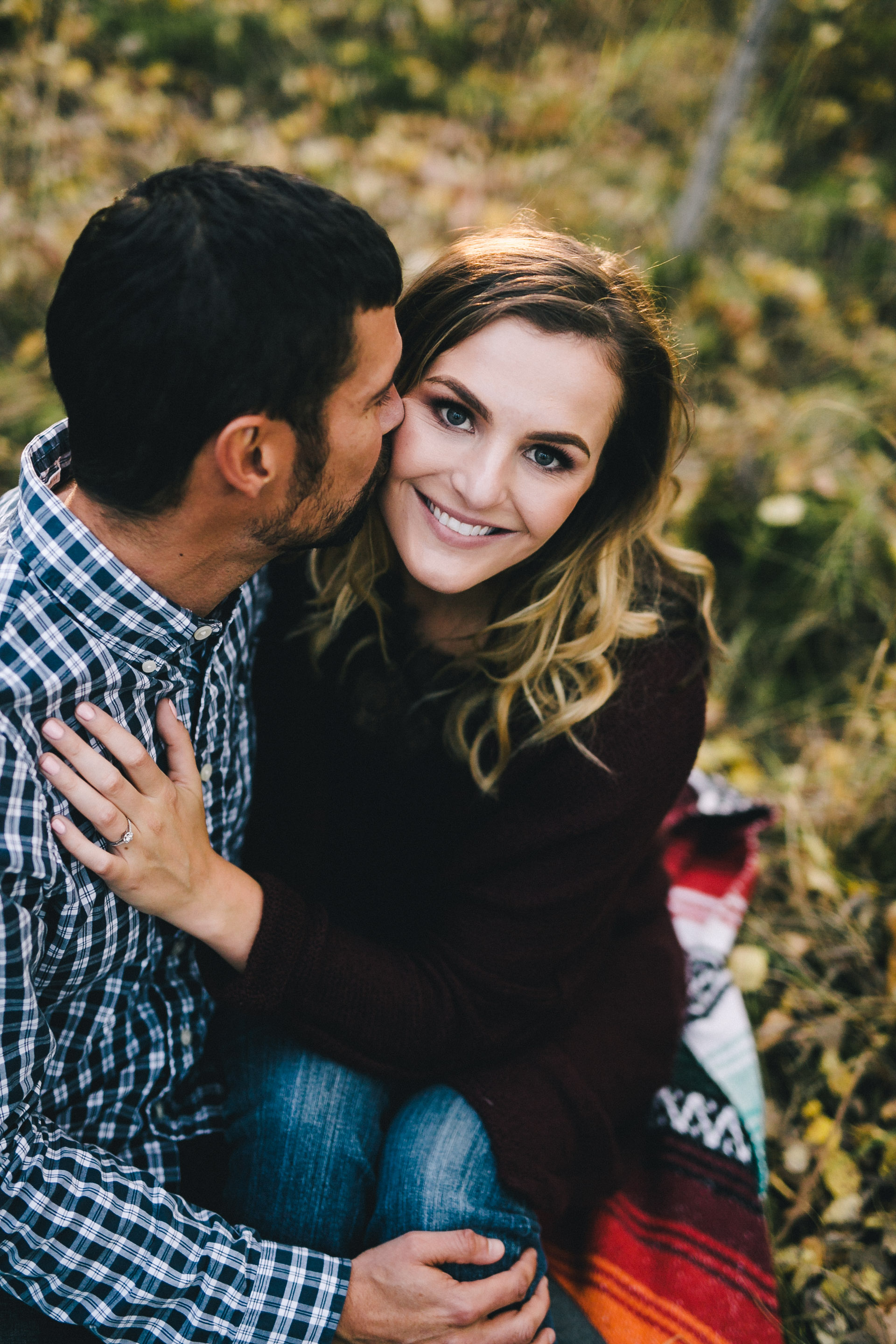 CourtneyDarrenEngagement-11.jpg