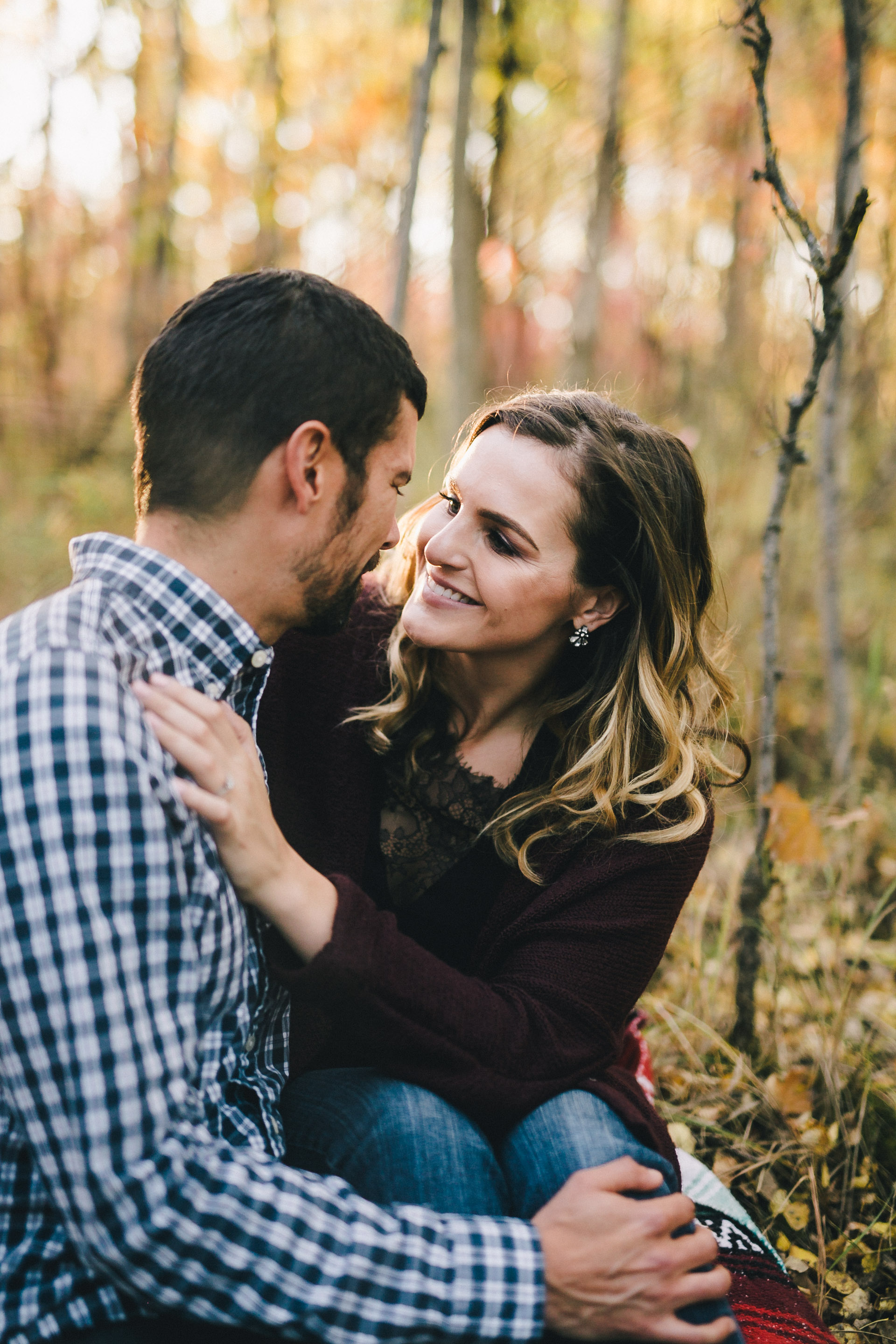 CourtneyDarrenEngagement-12.jpg