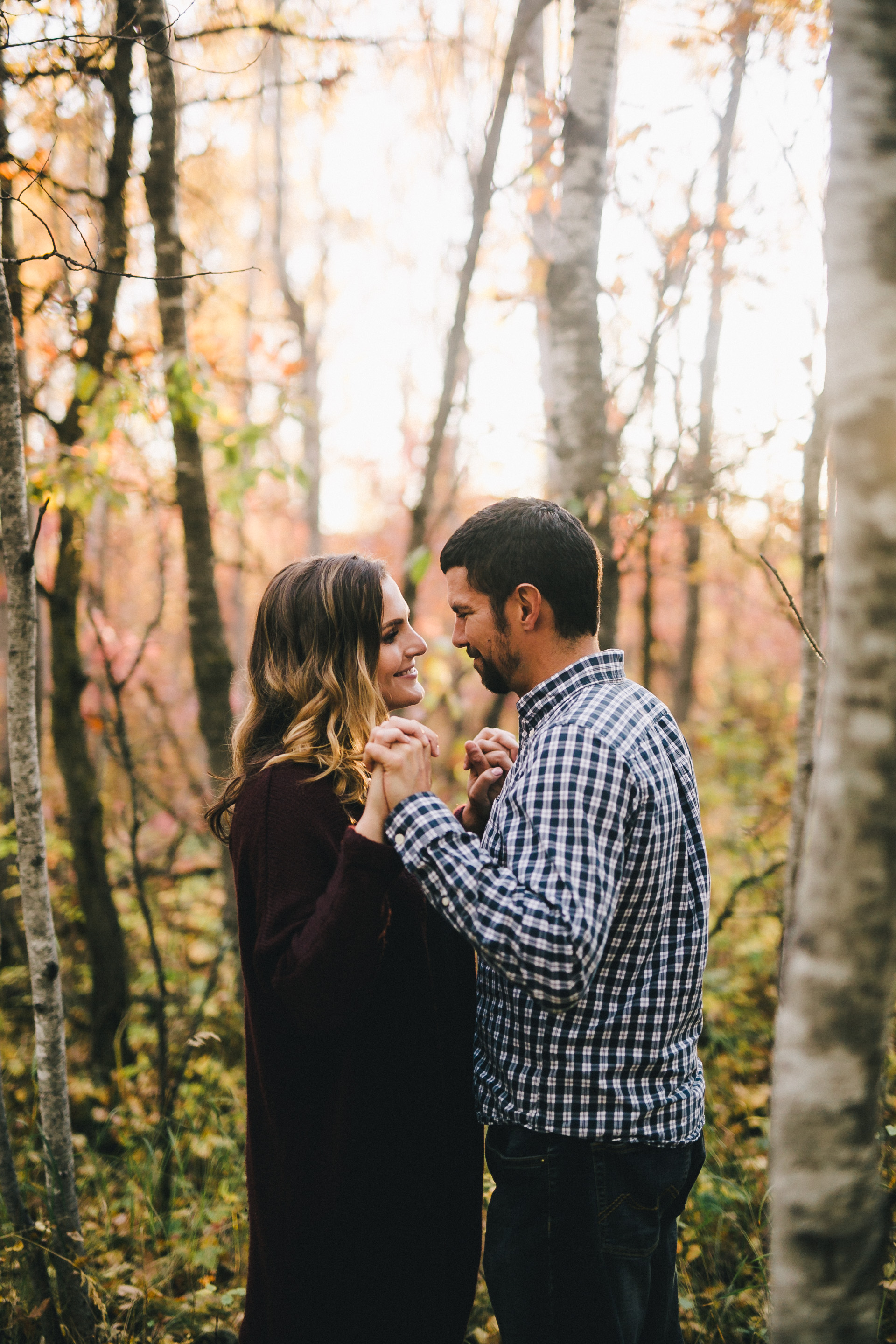 CourtneyDarrenEngagement-14.jpg