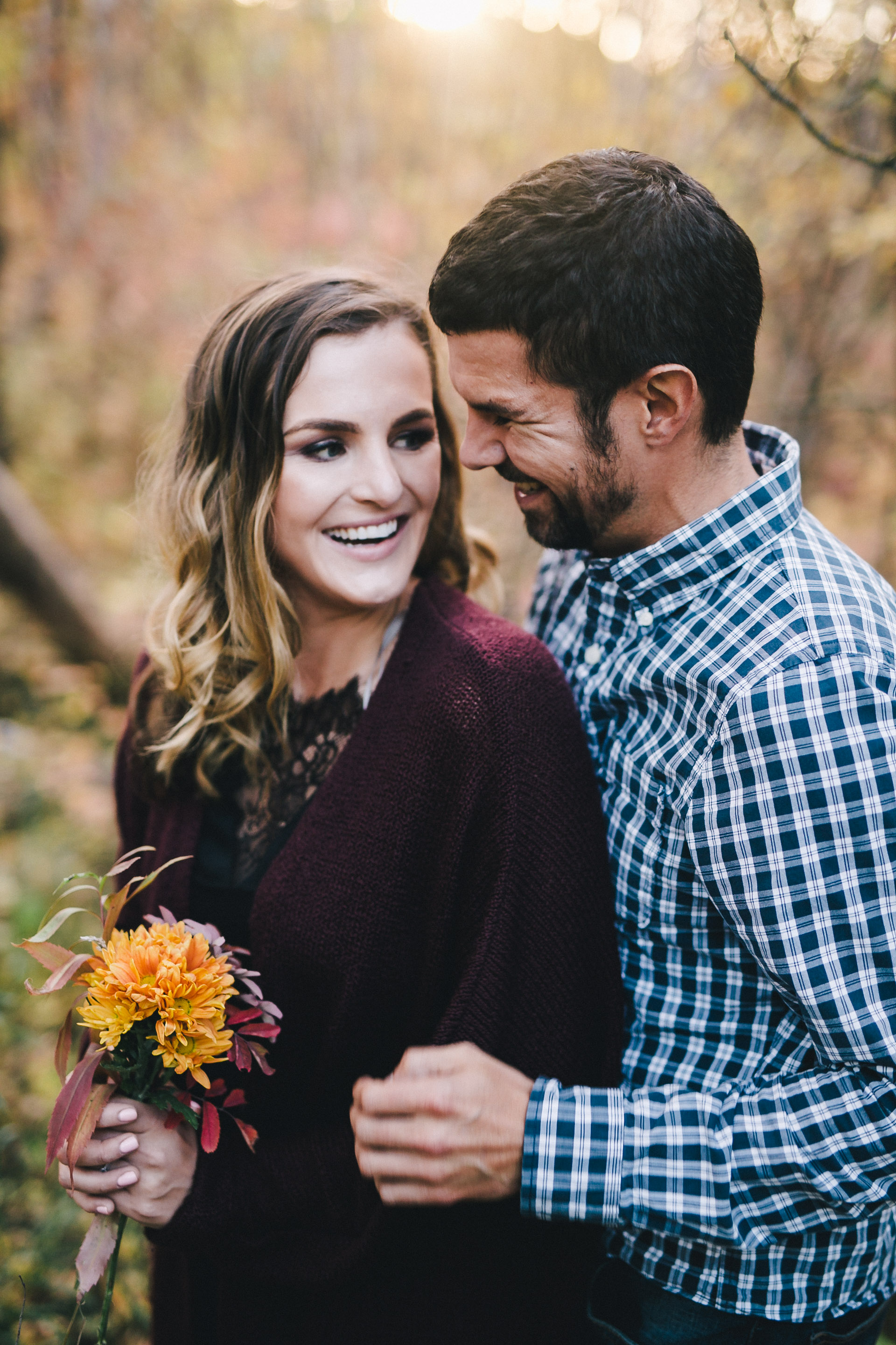 CourtneyDarrenEngagement-18.jpg