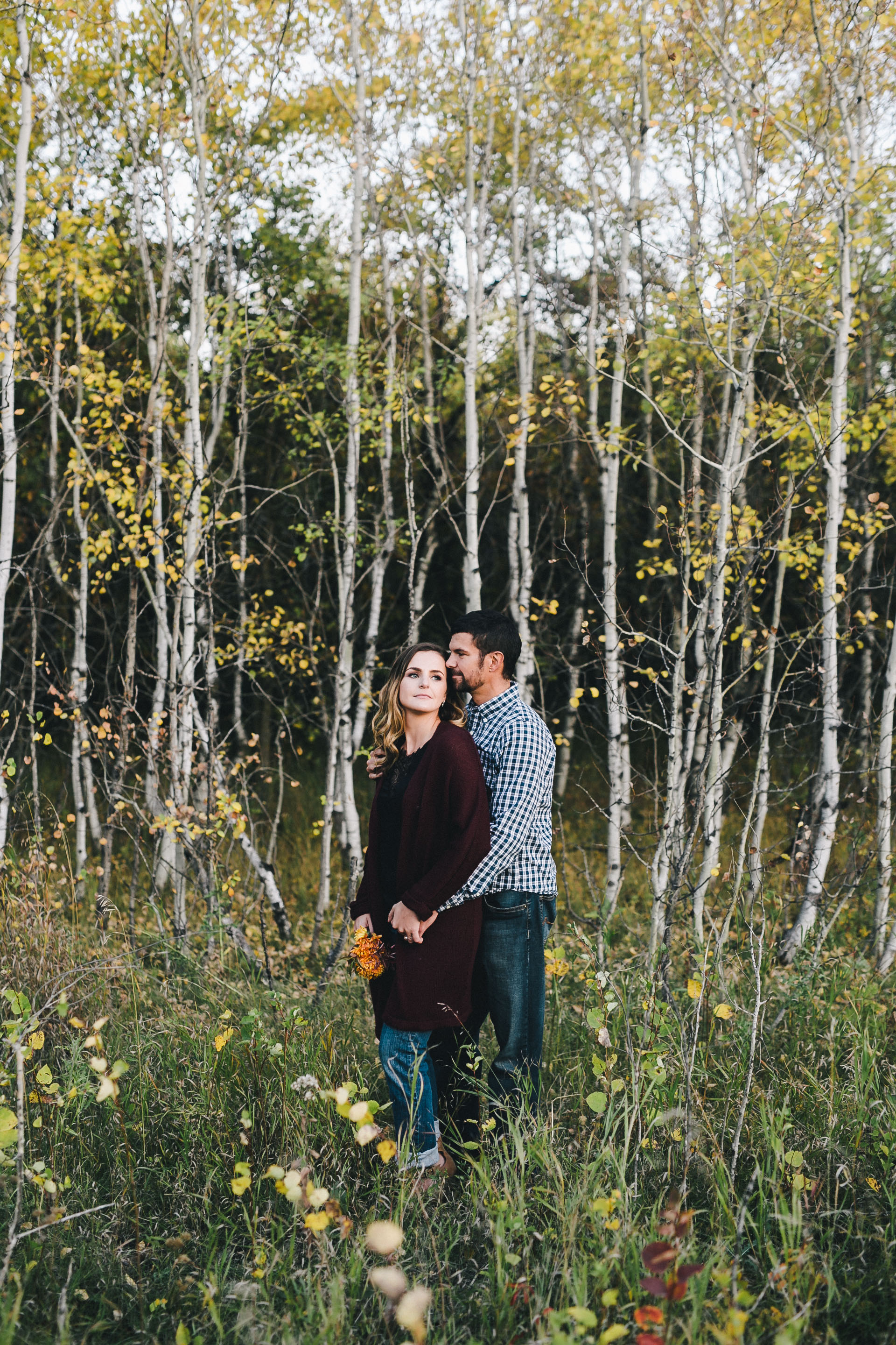 CourtneyDarrenEngagement-22.jpg