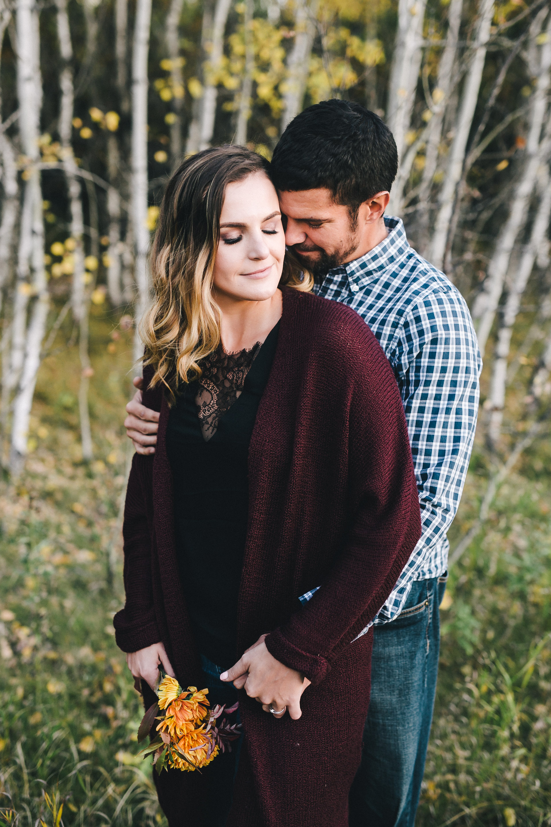 CourtneyDarrenEngagement-23.jpg