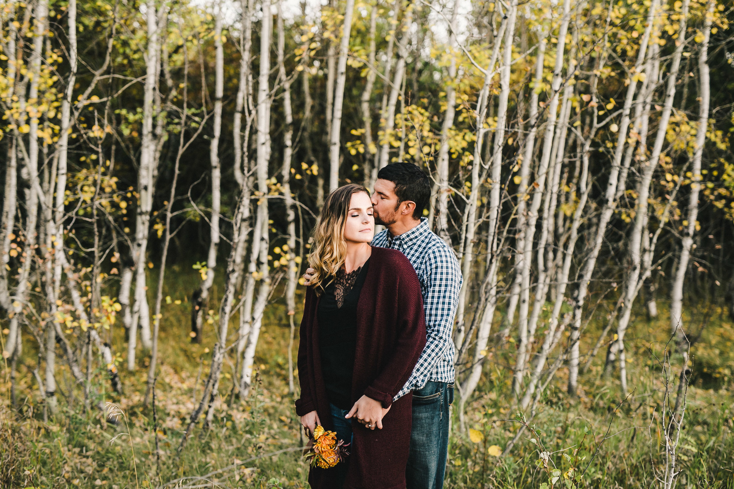CourtneyDarrenEngagement-25.jpg